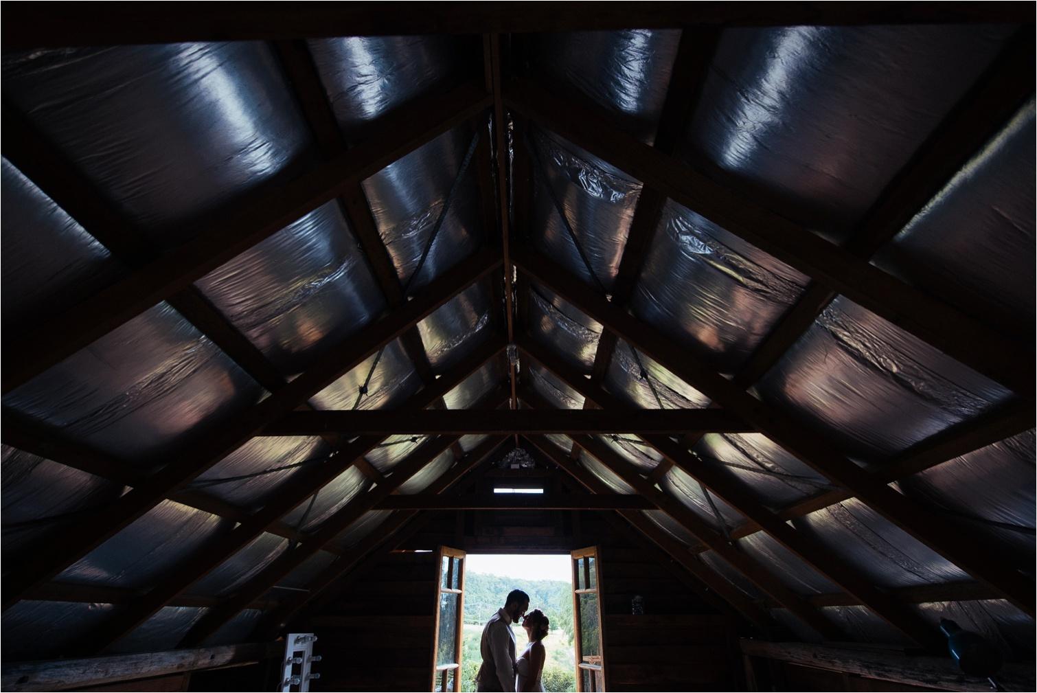 Jenny&Mitch_Sebel_Windsor_Sydney_Polo_Club_wedding-by_The_Follans_Gold_Coast_Wedding_Photographers_0081.jpg