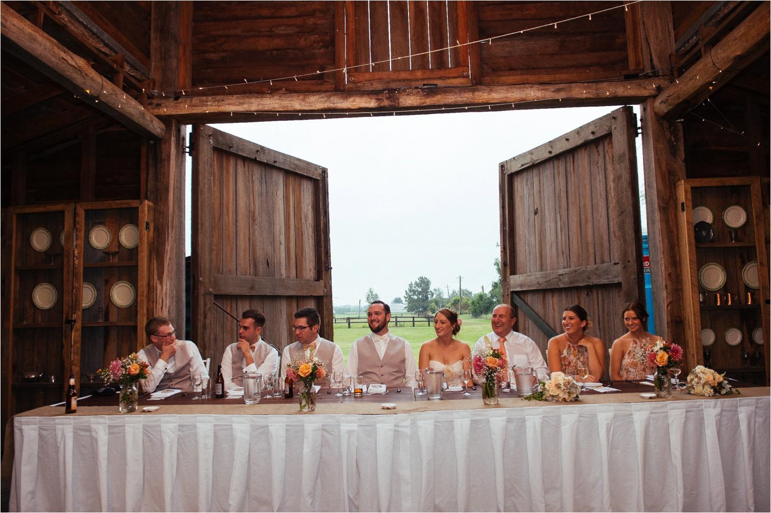 Jenny&Mitch_Sebel_Windsor_Sydney_Polo_Club_wedding-by_The_Follans_Gold_Coast_Wedding_Photographers_0082.jpg