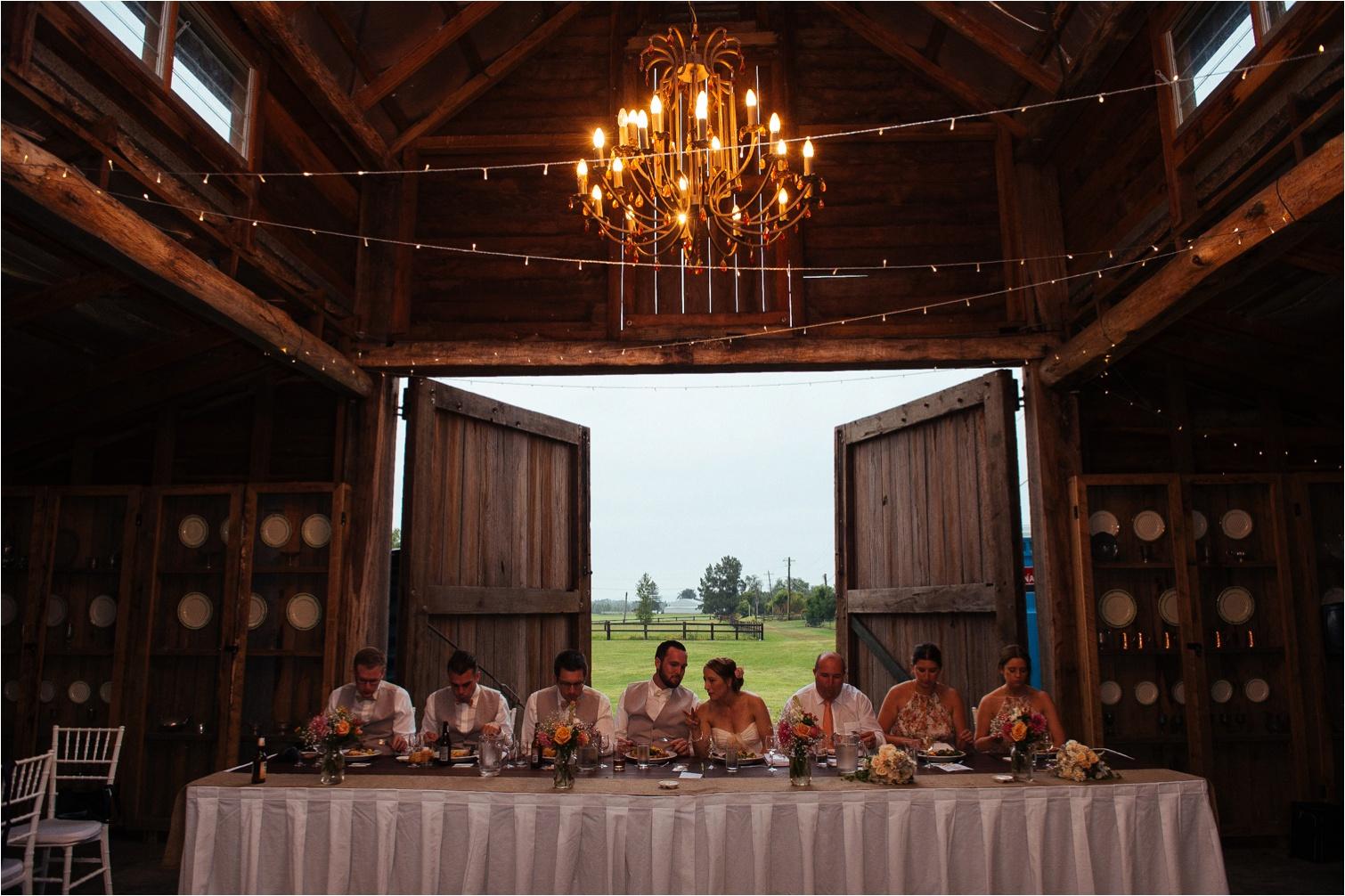 Jenny&Mitch_Sebel_Windsor_Sydney_Polo_Club_wedding-by_The_Follans_Gold_Coast_Wedding_Photographers_0083.jpg