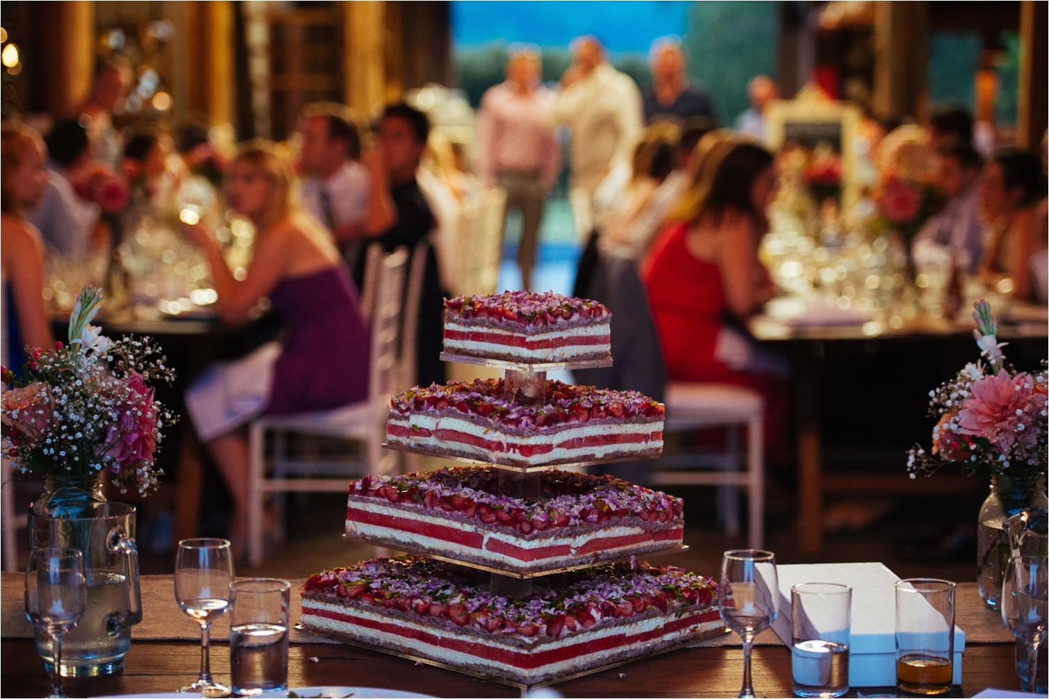 Jenny&Mitch_Sebel_Windsor_Sydney_Polo_Club_wedding-by_The_Follans_Gold_Coast_Wedding_Photographers_0084.jpg