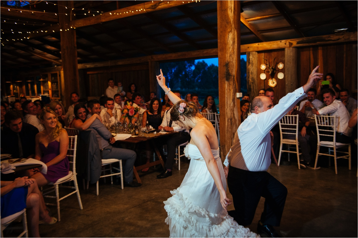 Jenny&Mitch_Sebel_Windsor_Sydney_Polo_Club_wedding-by_The_Follans_Gold_Coast_Wedding_Photographers_0085.jpg