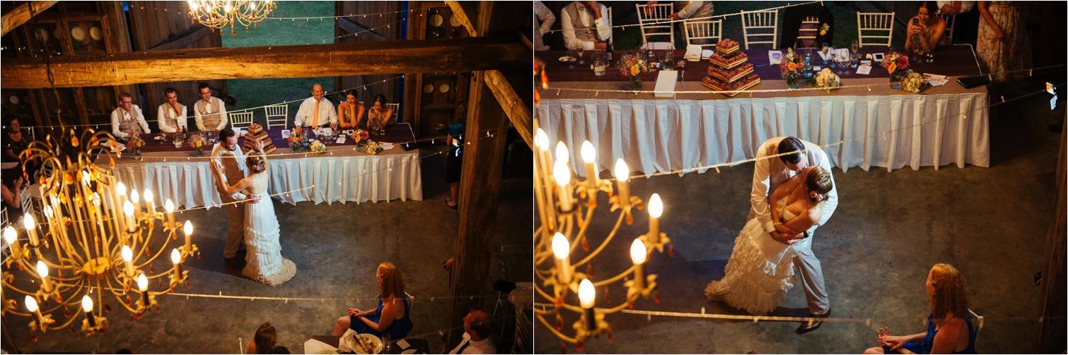 Jenny&Mitch_Sebel_Windsor_Sydney_Polo_Club_wedding-by_The_Follans_Gold_Coast_Wedding_Photographers_0086.jpg