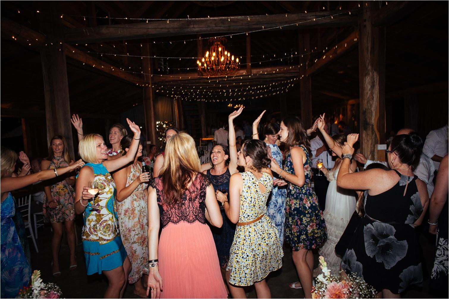 Jenny&Mitch_Sebel_Windsor_Sydney_Polo_Club_wedding-by_The_Follans_Gold_Coast_Wedding_Photographers_0087.jpg