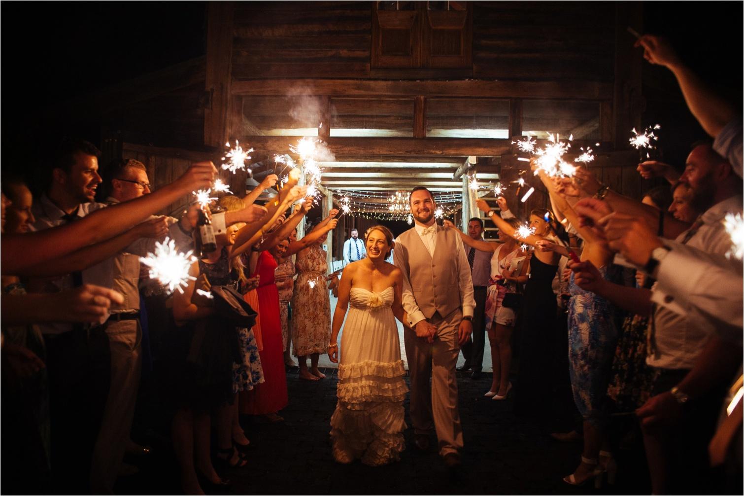 Jenny&Mitch_Sebel_Windsor_Sydney_Polo_Club_wedding-by_The_Follans_Gold_Coast_Wedding_Photographers_0089.jpg