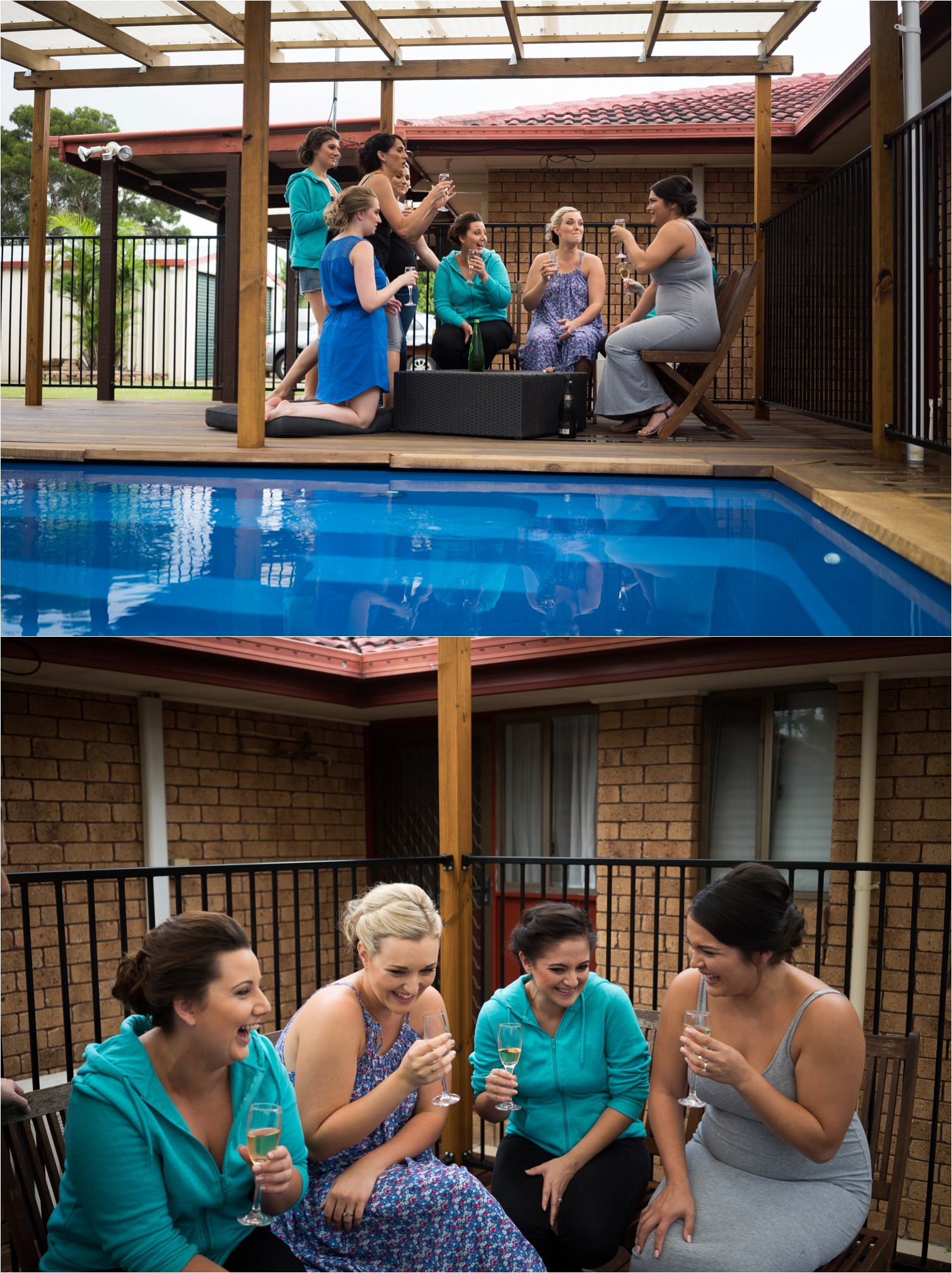 Catherine&Trent_Cedar_Creek_lodges_wedding-by_The_Follans_Gold_Coast_Wedding_Photographers_0007.jpg