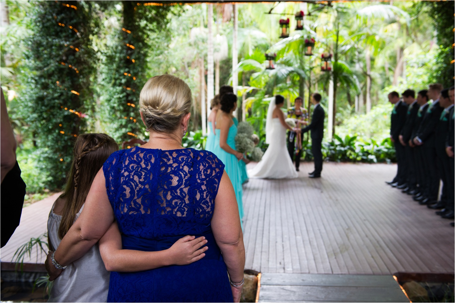 Catherine&Trent_Cedar_Creek_lodges_wedding-by_The_Follans_Gold_Coast_Wedding_Photographers_0026.jpg