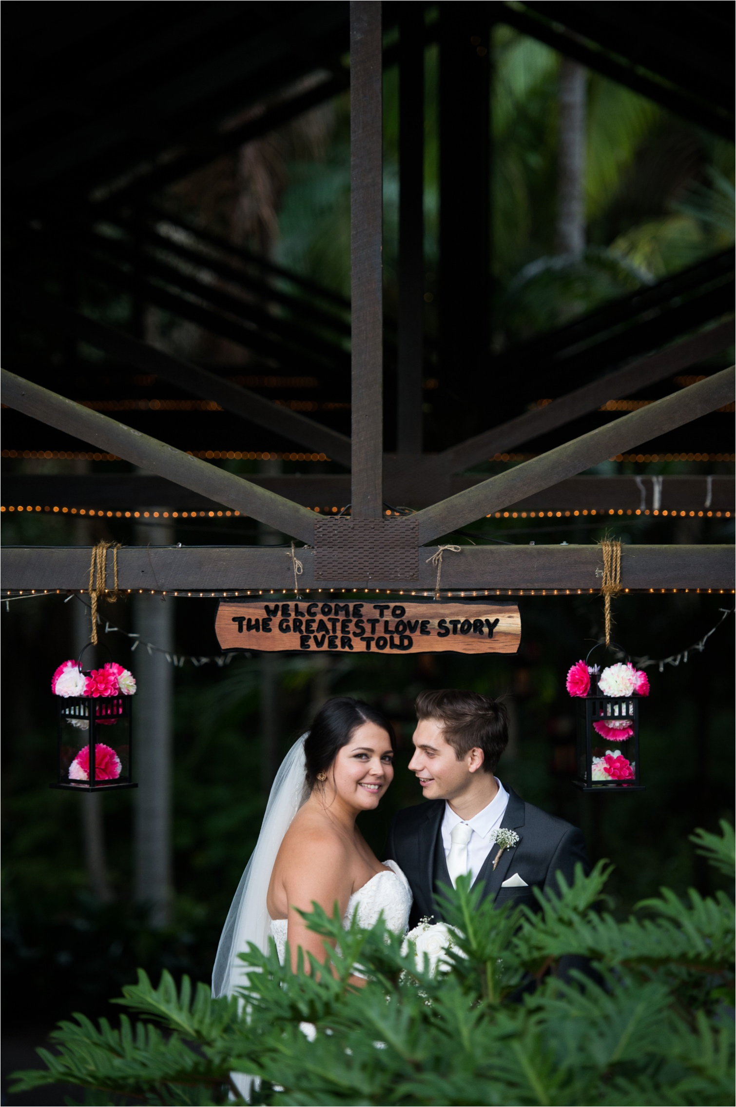 Catherine&Trent_Cedar_Creek_lodges_wedding-by_The_Follans_Gold_Coast_Wedding_Photographers_0033.jpg