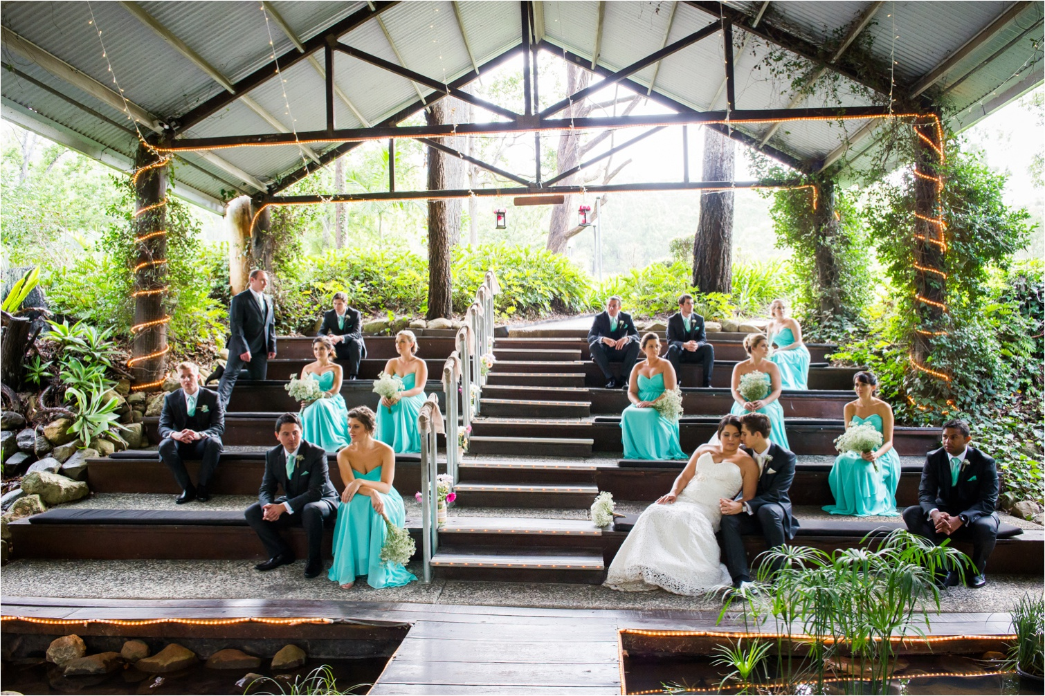 Catherine&Trent_Cedar_Creek_lodges_wedding-by_The_Follans_Gold_Coast_Wedding_Photographers_0037.jpg