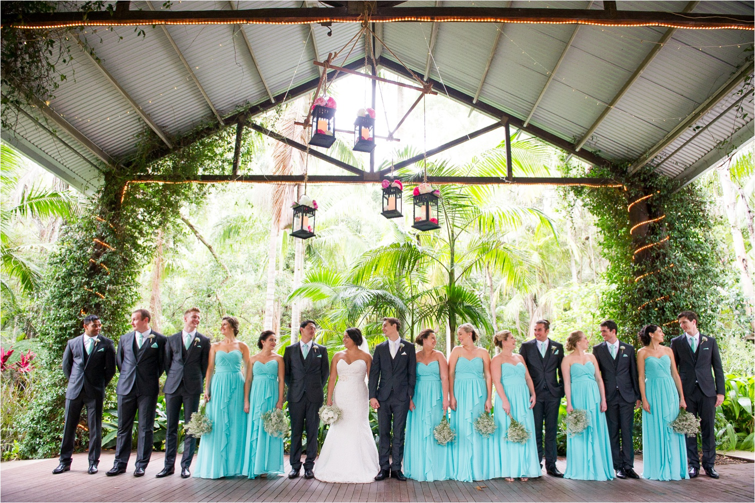 Catherine&Trent_Cedar_Creek_lodges_wedding-by_The_Follans_Gold_Coast_Wedding_Photographers_0041.jpg