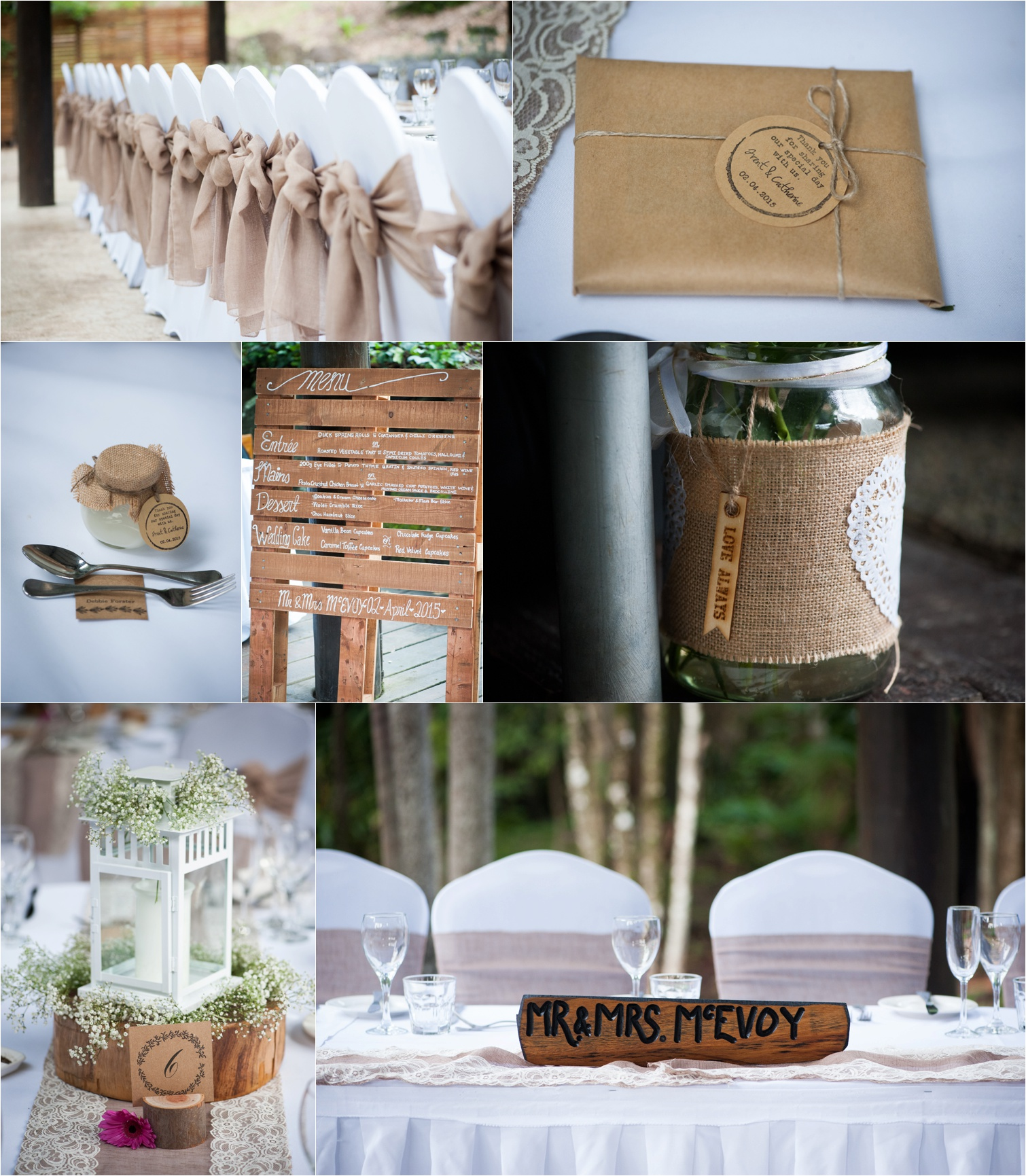 Catherine&Trent_Cedar_Creek_lodges_wedding-by_The_Follans_Gold_Coast_Wedding_Photographers_0045.jpg