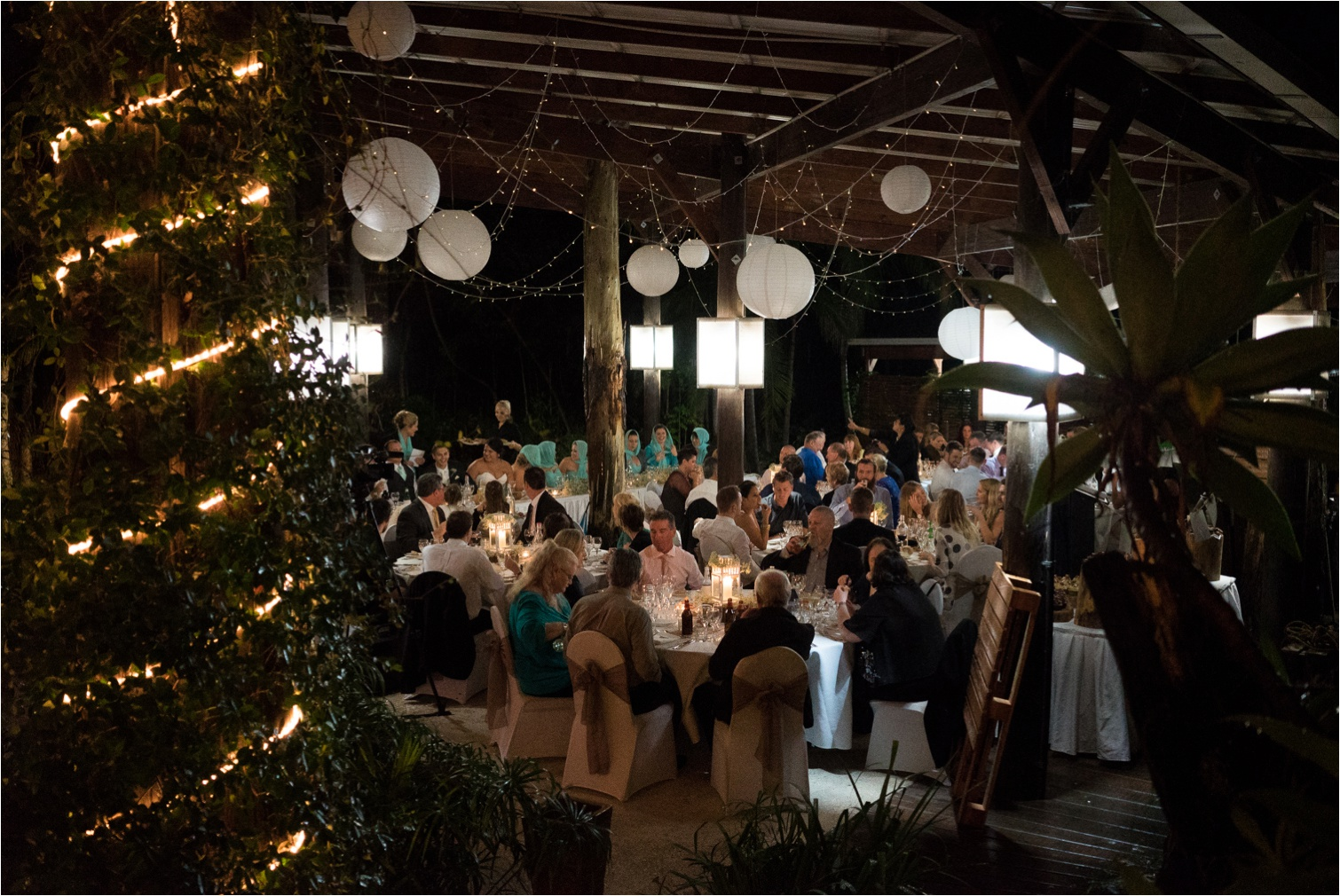Catherine&Trent_Cedar_Creek_lodges_wedding-by_The_Follans_Gold_Coast_Wedding_Photographers_0047.jpg