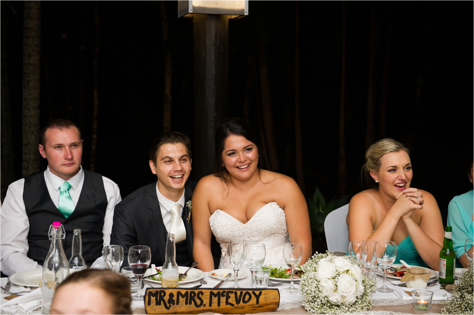 Catherine&Trent_Cedar_Creek_lodges_wedding-by_The_Follans_Gold_Coast_Wedding_Photographers_0049.jpg