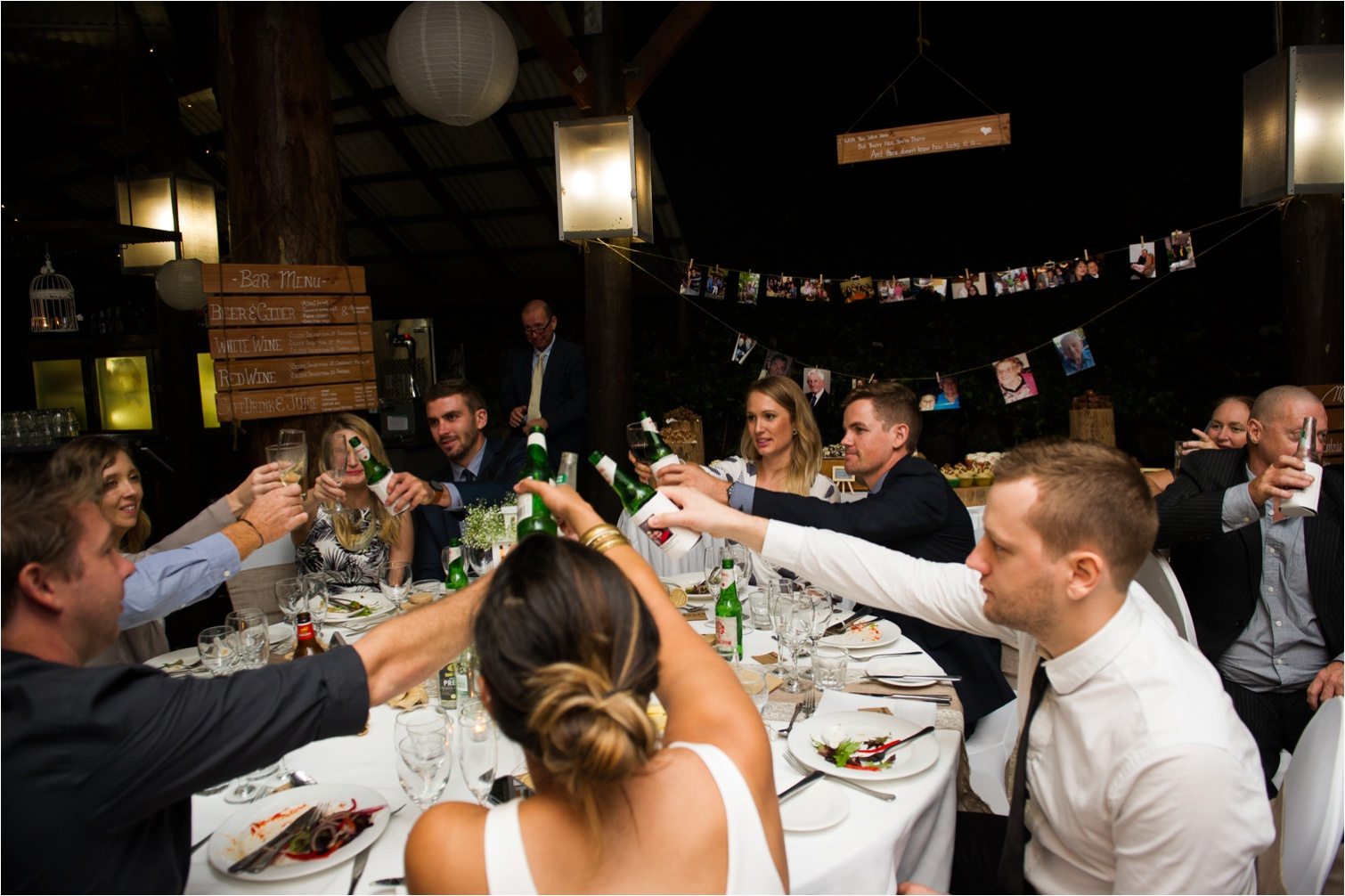 Catherine&Trent_Cedar_Creek_lodges_wedding-by_The_Follans_Gold_Coast_Wedding_Photographers_0050.jpg