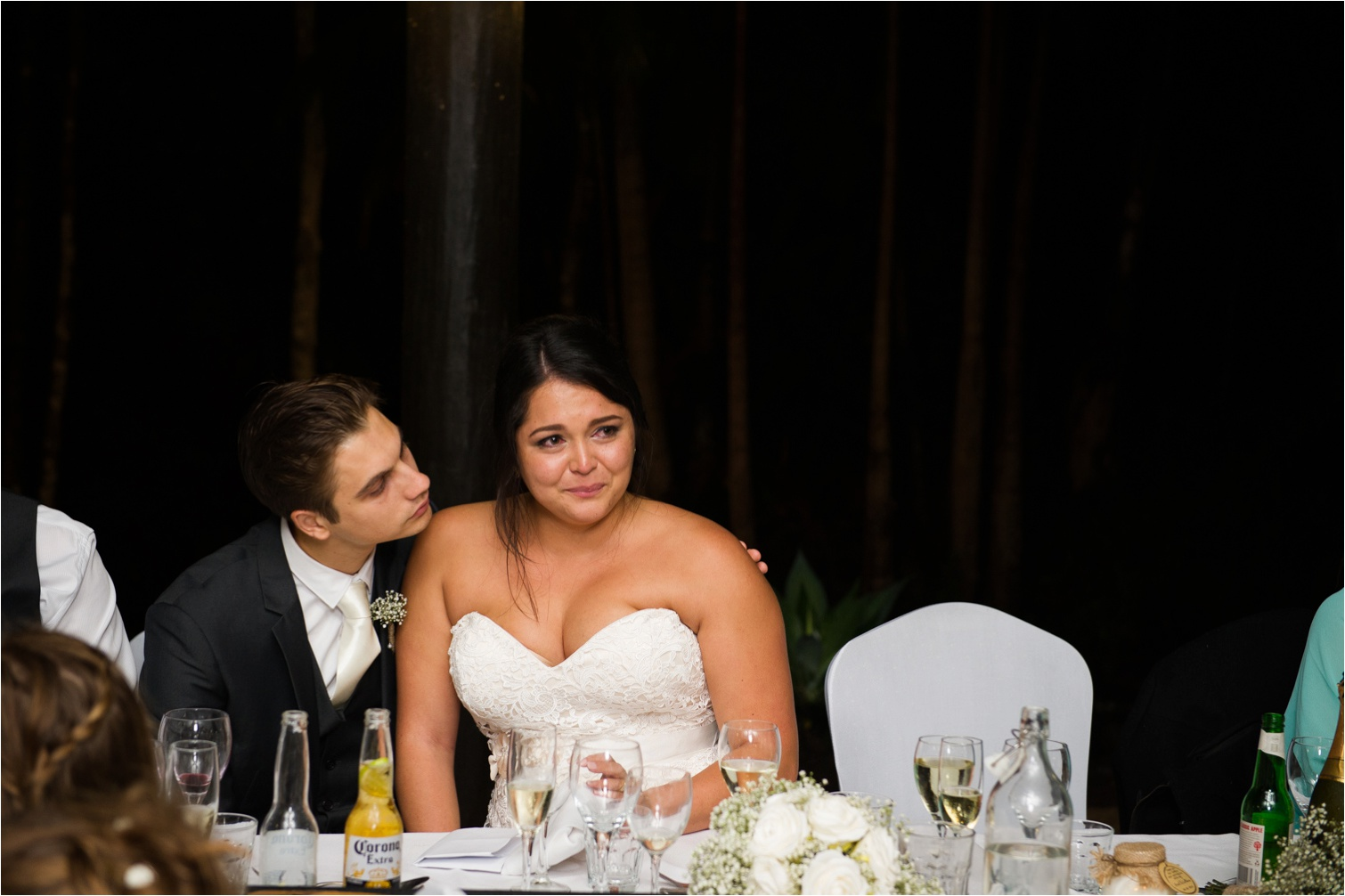 Catherine&Trent_Cedar_Creek_lodges_wedding-by_The_Follans_Gold_Coast_Wedding_Photographers_0051.jpg