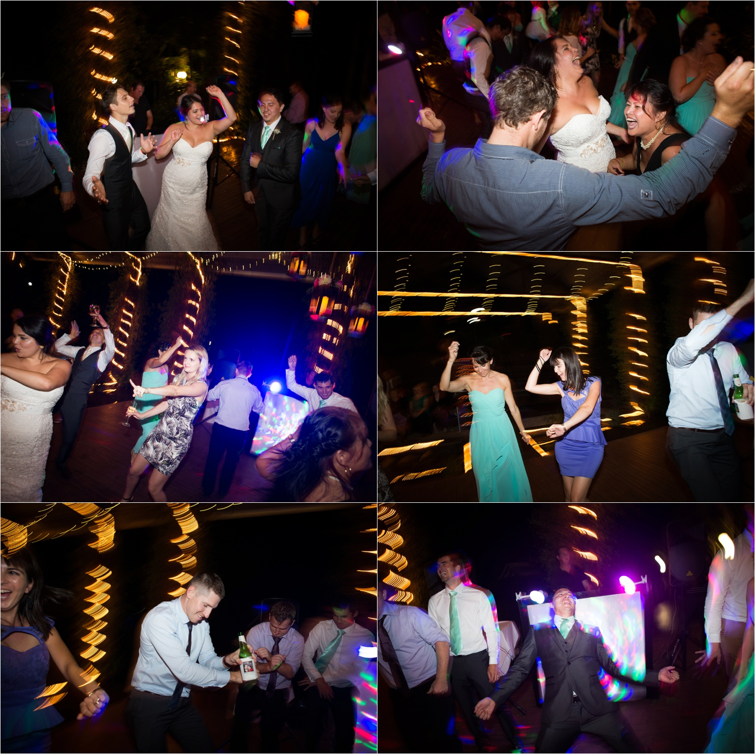 Catherine&Trent_Cedar_Creek_lodges_wedding-by_The_Follans_Gold_Coast_Wedding_Photographers_0057.jpg