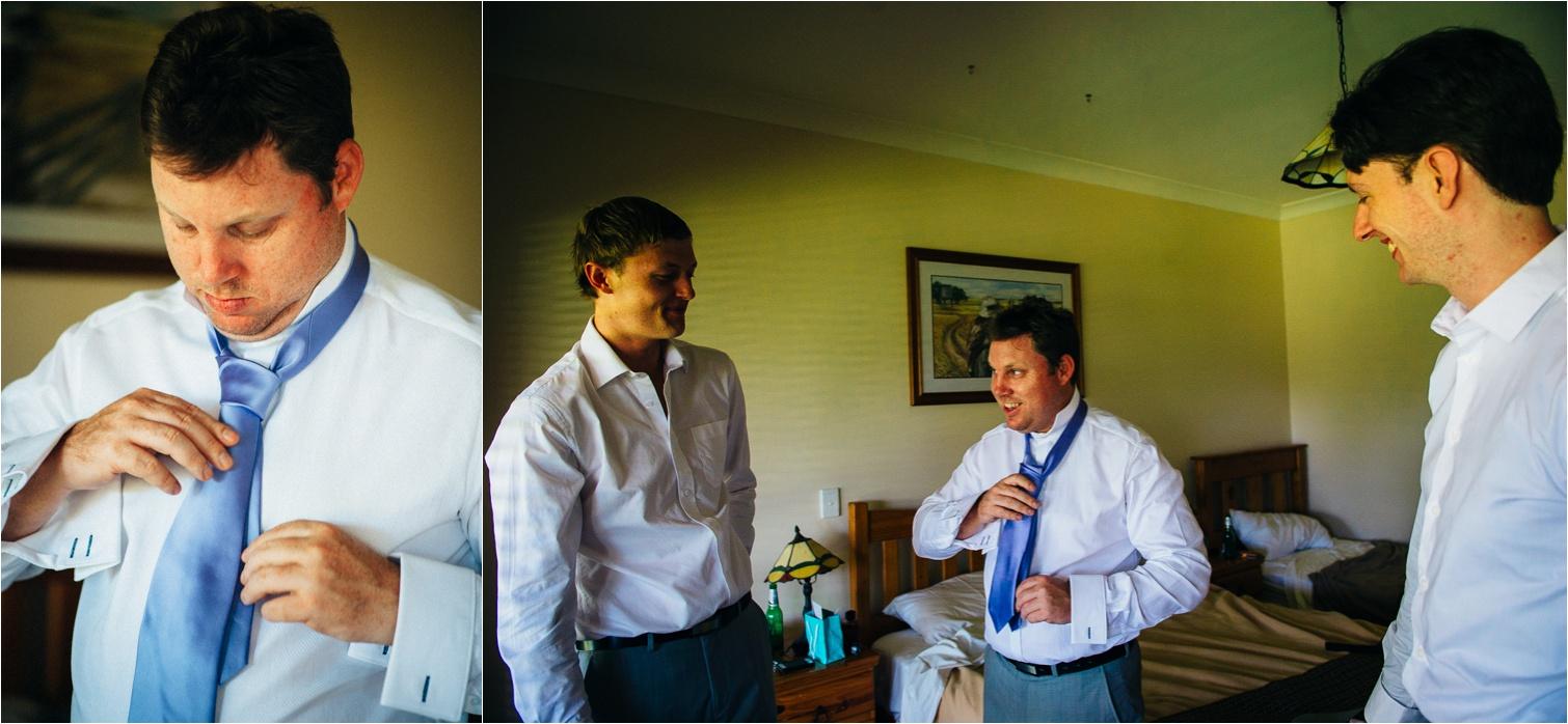 Cherish&Morgan_Albert_River_Wines_wedding-by_The_Follans_Gold_Coast_Wedding_Photographers_0007.jpg