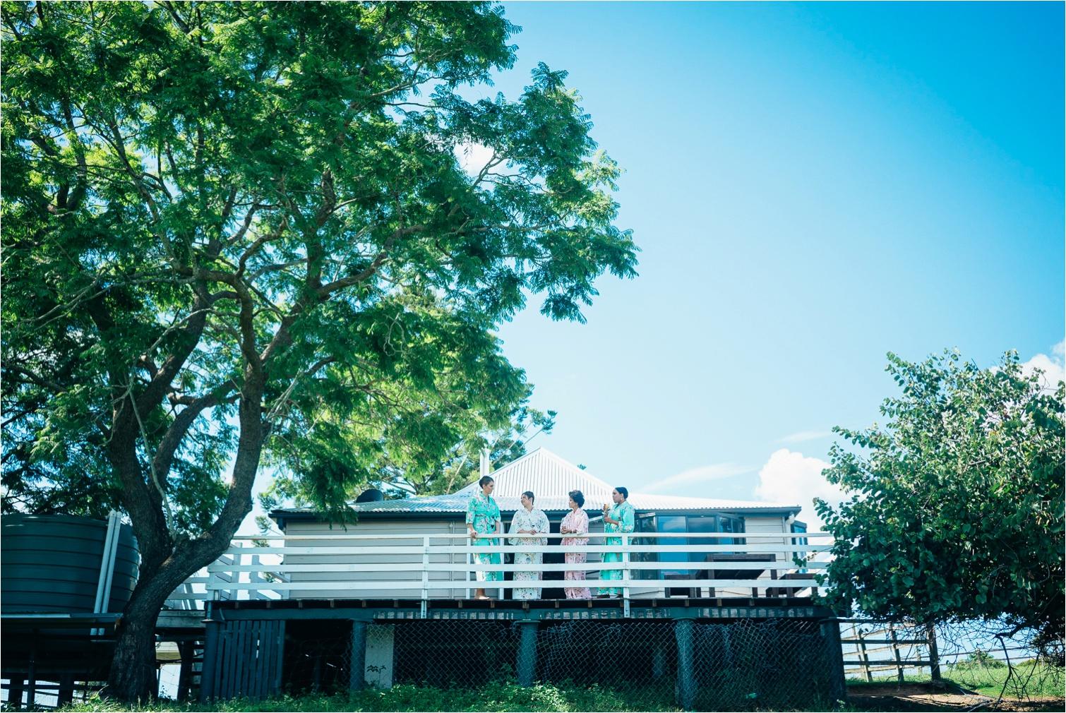 Cherish&Morgan_Albert_River_Wines_wedding-by_The_Follans_Gold_Coast_Wedding_Photographers_0006.jpg