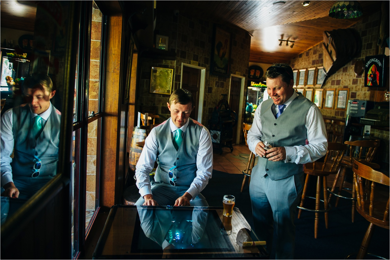 Cherish&Morgan_Albert_River_Wines_wedding-by_The_Follans_Gold_Coast_Wedding_Photographers_0008.jpg