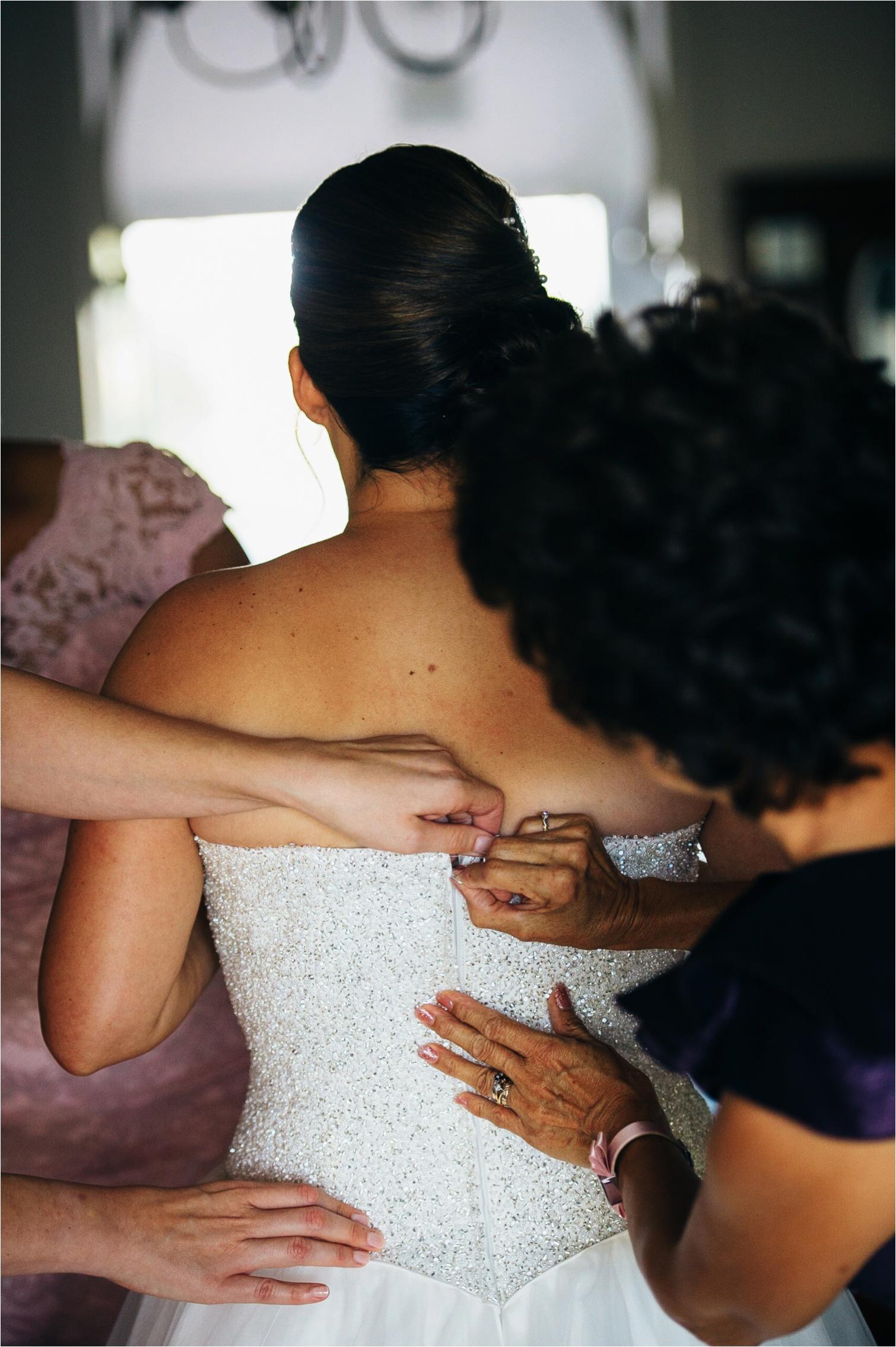 Cherish&Morgan_Albert_River_Wines_wedding-by_The_Follans_Gold_Coast_Wedding_Photographers_0010.jpg