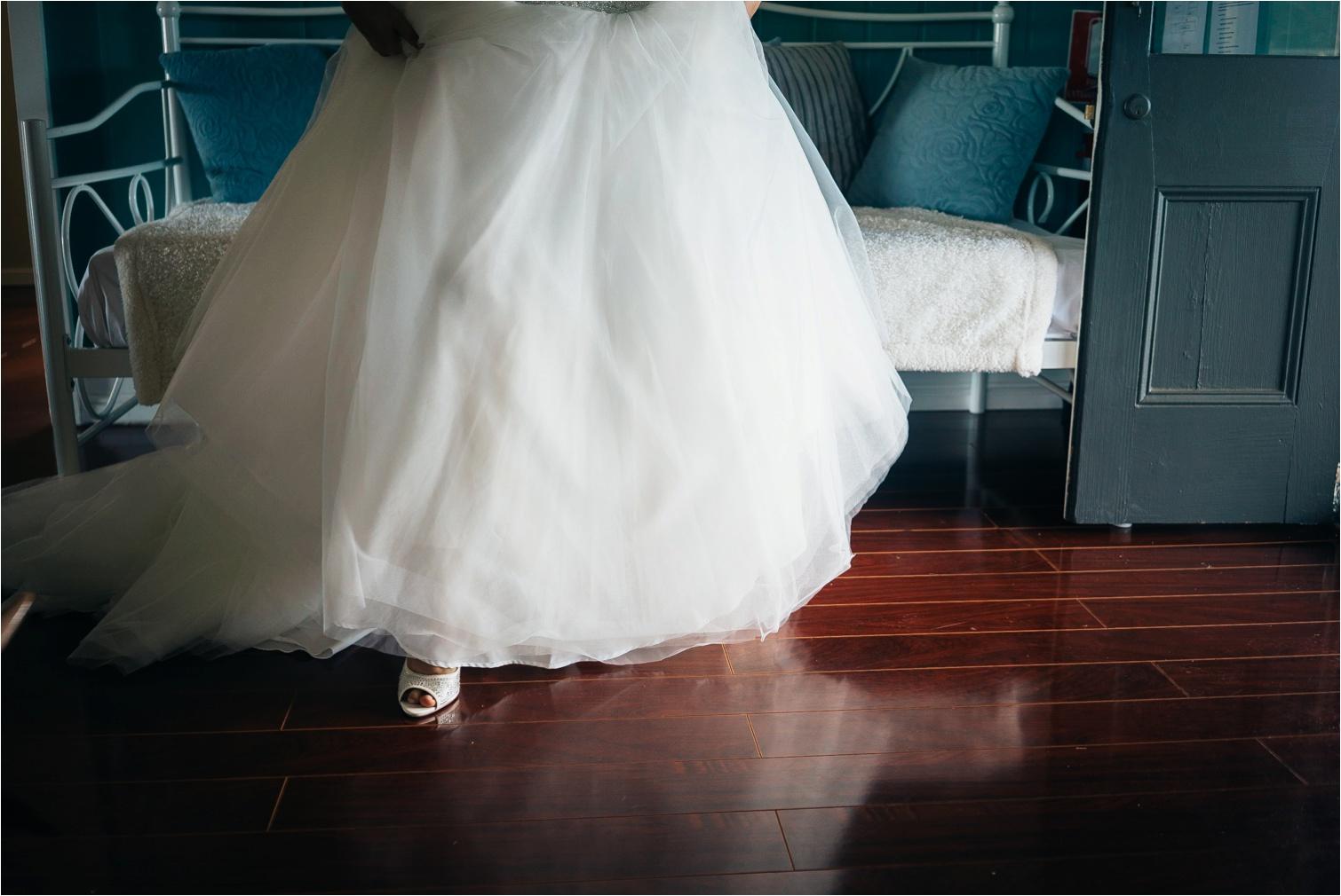 Cherish&Morgan_Albert_River_Wines_wedding-by_The_Follans_Gold_Coast_Wedding_Photographers_0011.jpg
