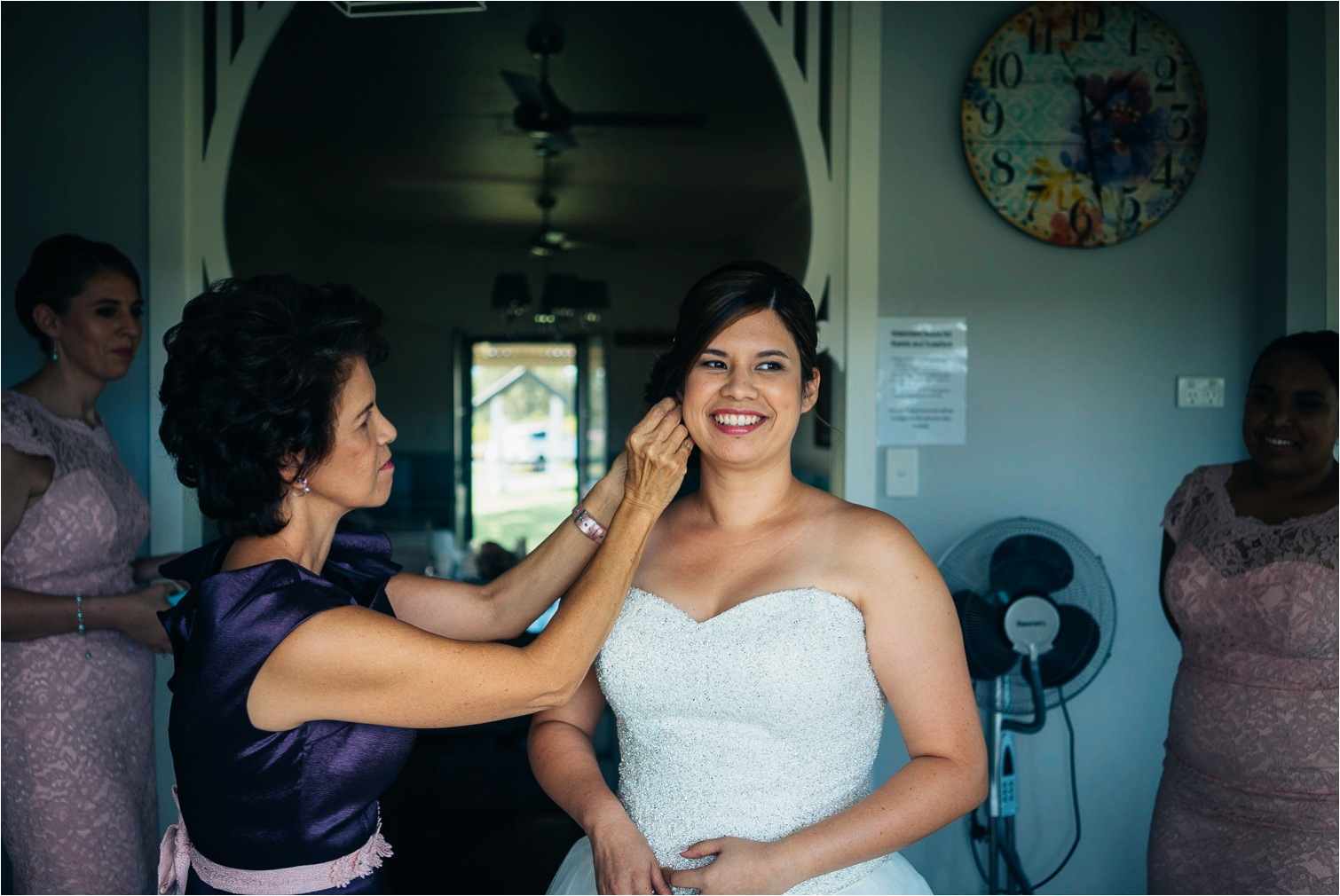 Cherish&Morgan_Albert_River_Wines_wedding-by_The_Follans_Gold_Coast_Wedding_Photographers_0012.jpg
