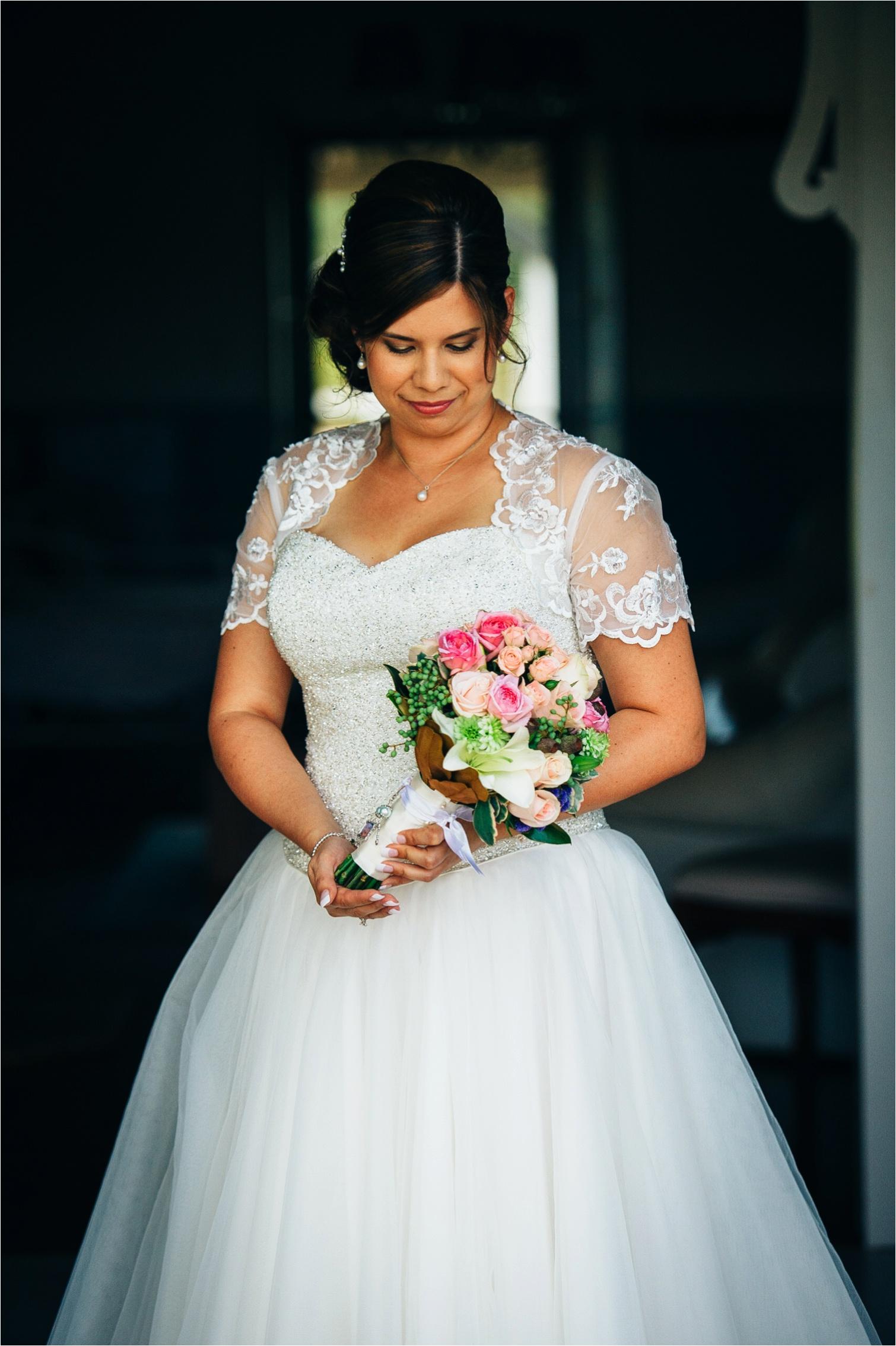 Cherish&Morgan_Albert_River_Wines_wedding-by_The_Follans_Gold_Coast_Wedding_Photographers_0014.jpg