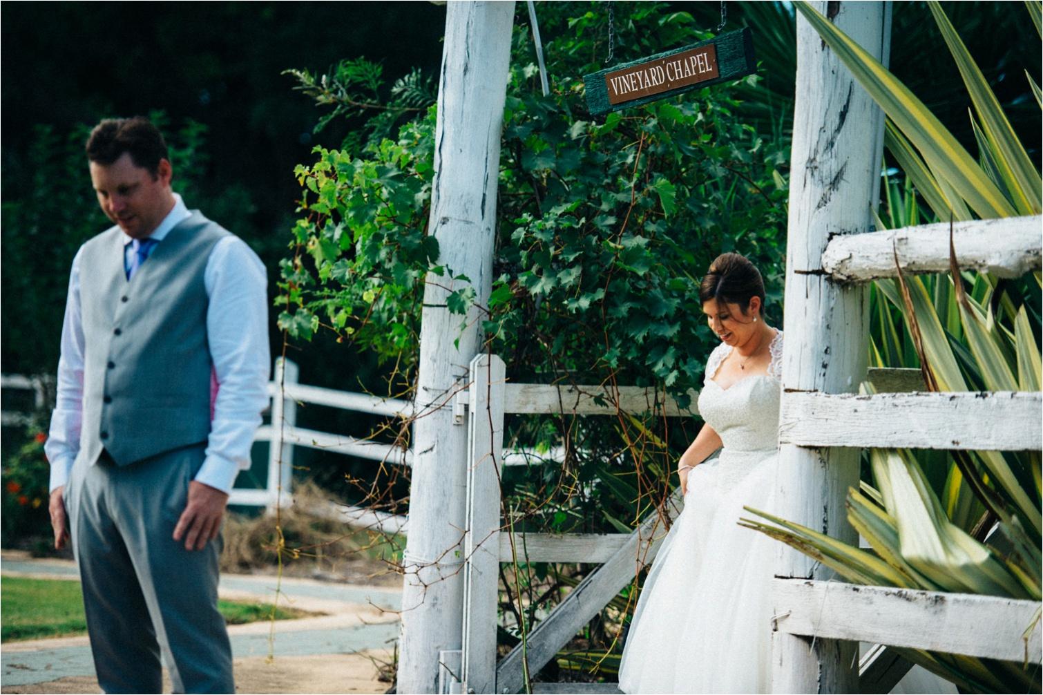 Cherish&Morgan_Albert_River_Wines_wedding-by_The_Follans_Gold_Coast_Wedding_Photographers_0017.jpg