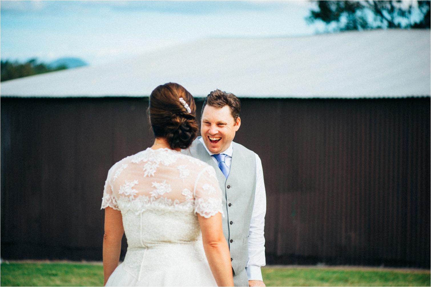 Cherish&Morgan_Albert_River_Wines_wedding-by_The_Follans_Gold_Coast_Wedding_Photographers_0018.jpg