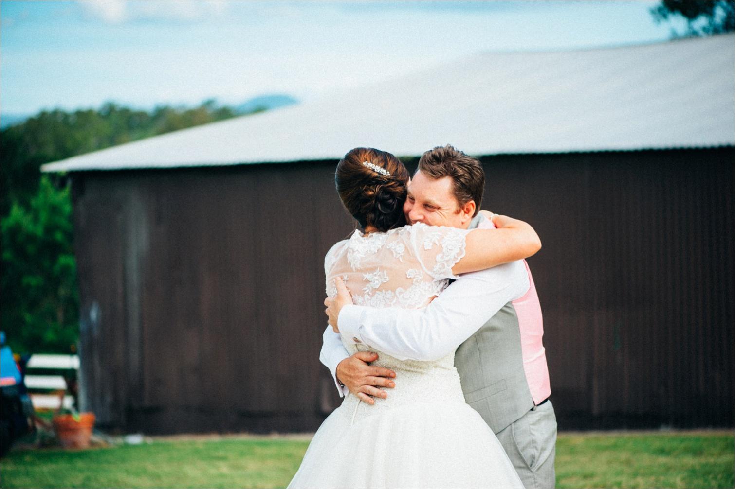 Cherish&Morgan_Albert_River_Wines_wedding-by_The_Follans_Gold_Coast_Wedding_Photographers_0020.jpg
