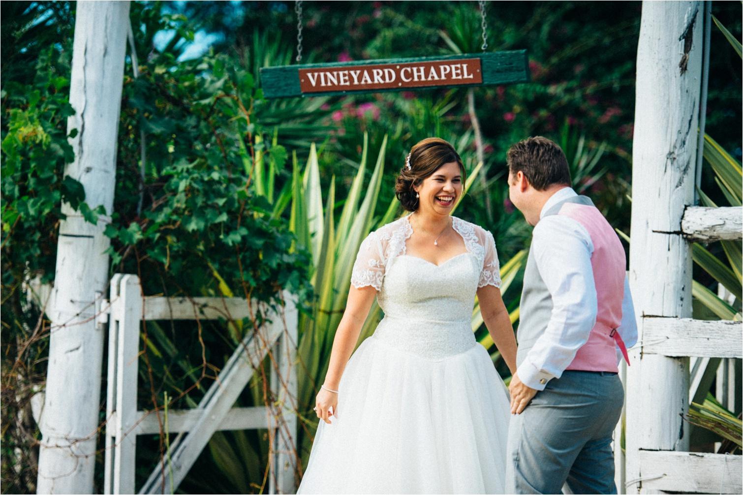 Cherish&Morgan_Albert_River_Wines_wedding-by_The_Follans_Gold_Coast_Wedding_Photographers_0019.jpg