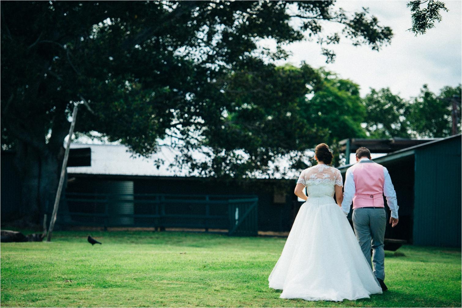 Cherish&Morgan_Albert_River_Wines_wedding-by_The_Follans_Gold_Coast_Wedding_Photographers_0021.jpg