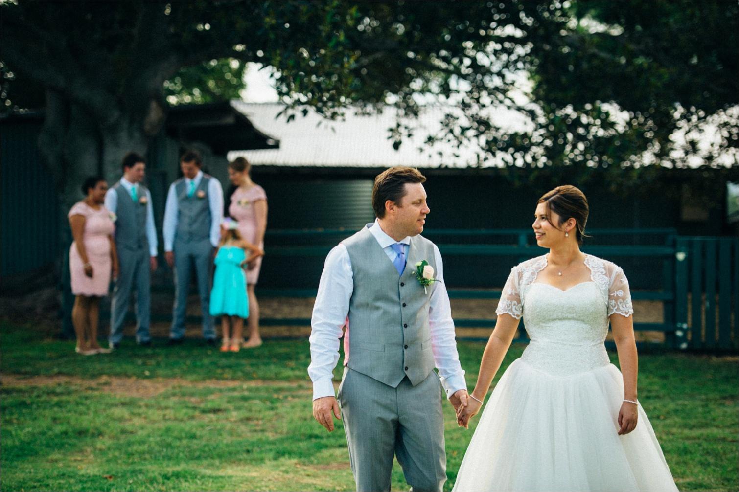 Cherish&Morgan_Albert_River_Wines_wedding-by_The_Follans_Gold_Coast_Wedding_Photographers_0026.jpg