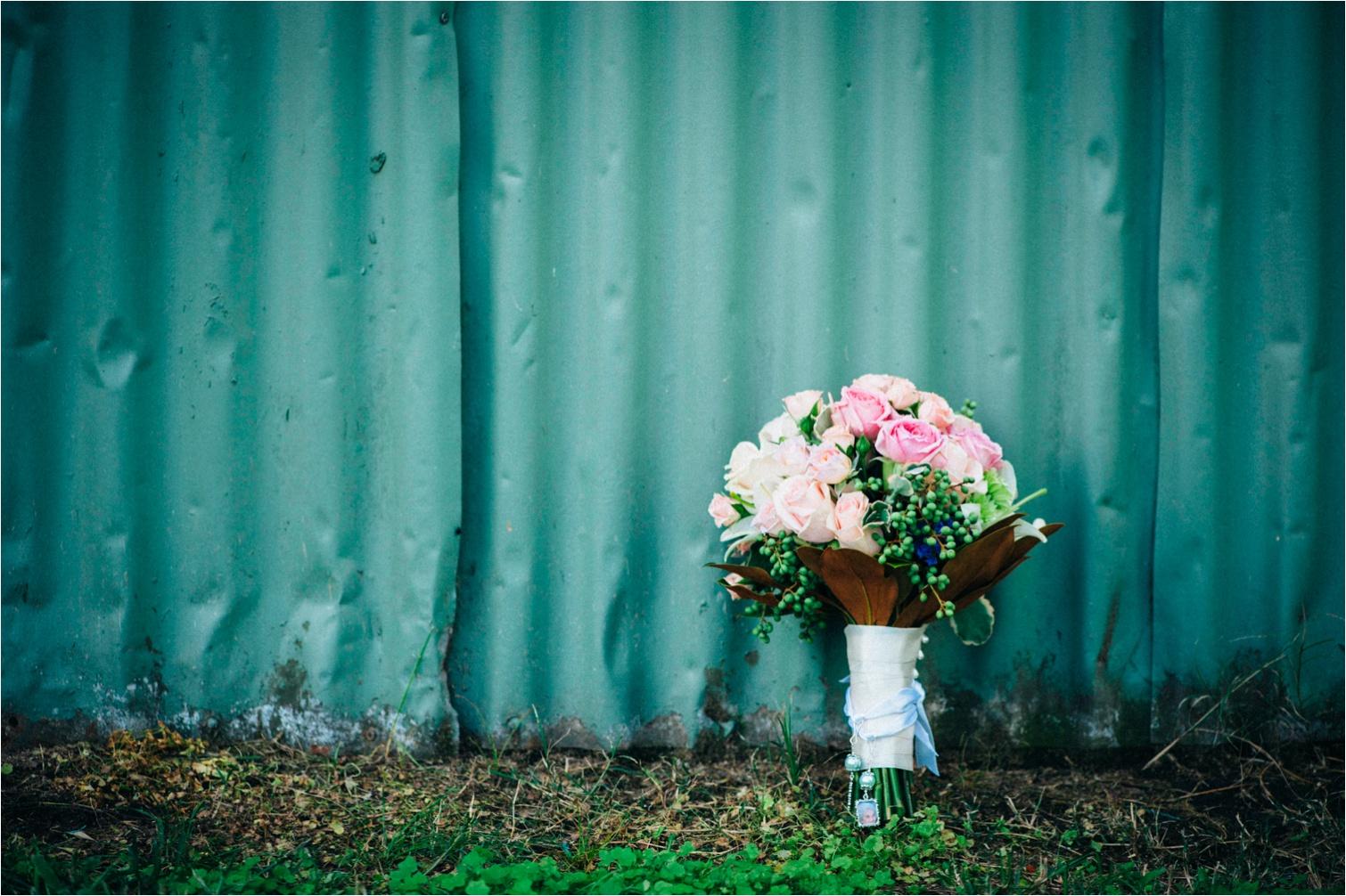 Cherish&Morgan_Albert_River_Wines_wedding-by_The_Follans_Gold_Coast_Wedding_Photographers_0027.jpg