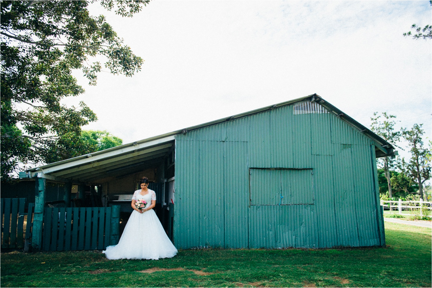 Cherish&Morgan_Albert_River_Wines_wedding-by_The_Follans_Gold_Coast_Wedding_Photographers_0030.jpg