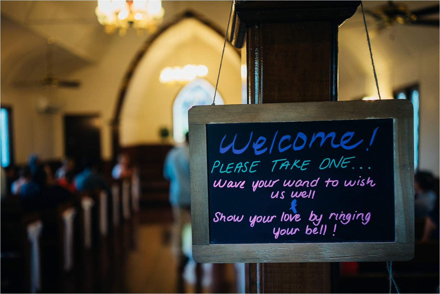 Cherish&Morgan_Albert_River_Wines_wedding-by_The_Follans_Gold_Coast_Wedding_Photographers_0031.jpg