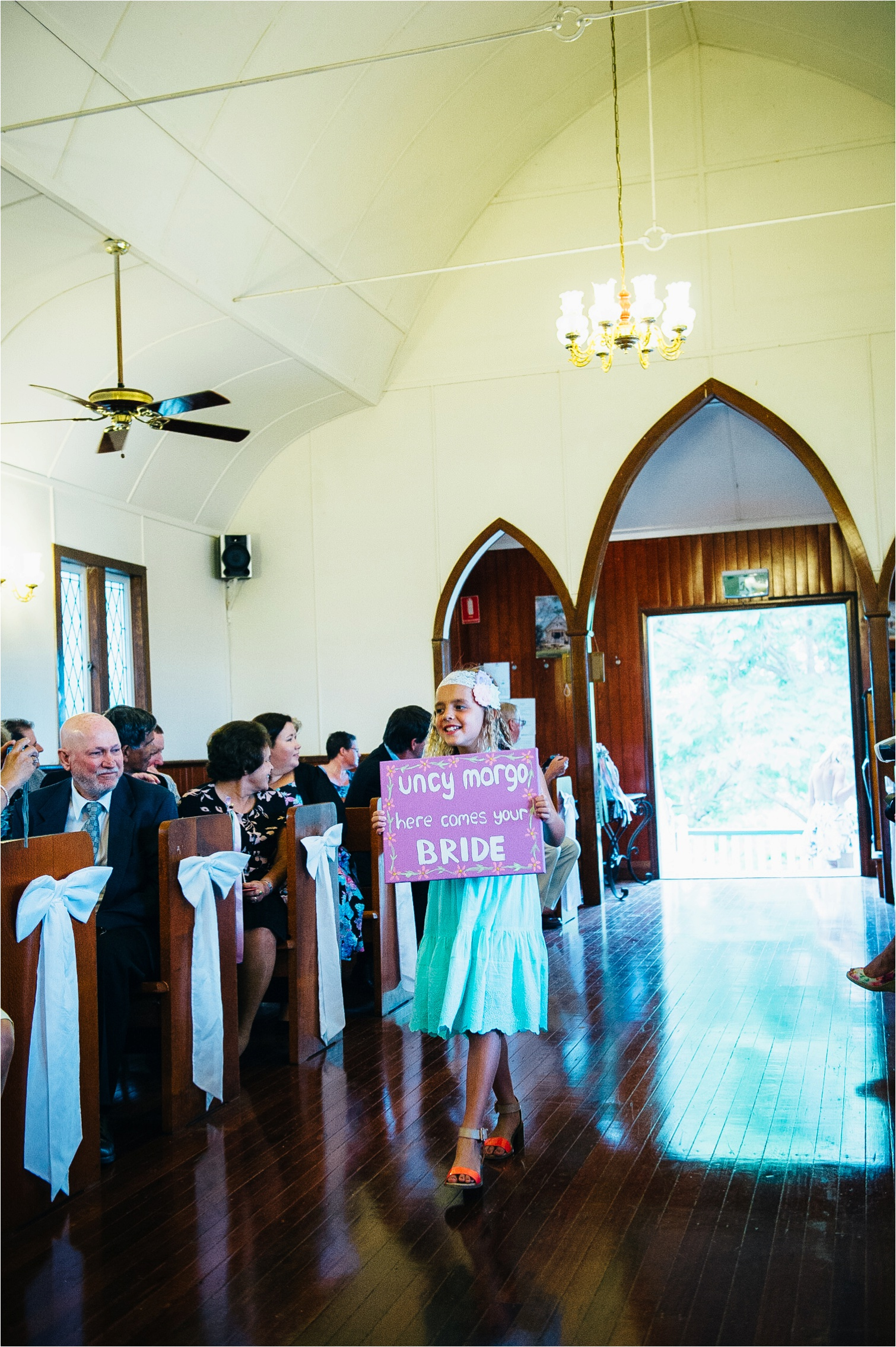 Cherish&Morgan_Albert_River_Wines_wedding-by_The_Follans_Gold_Coast_Wedding_Photographers_0032.jpg