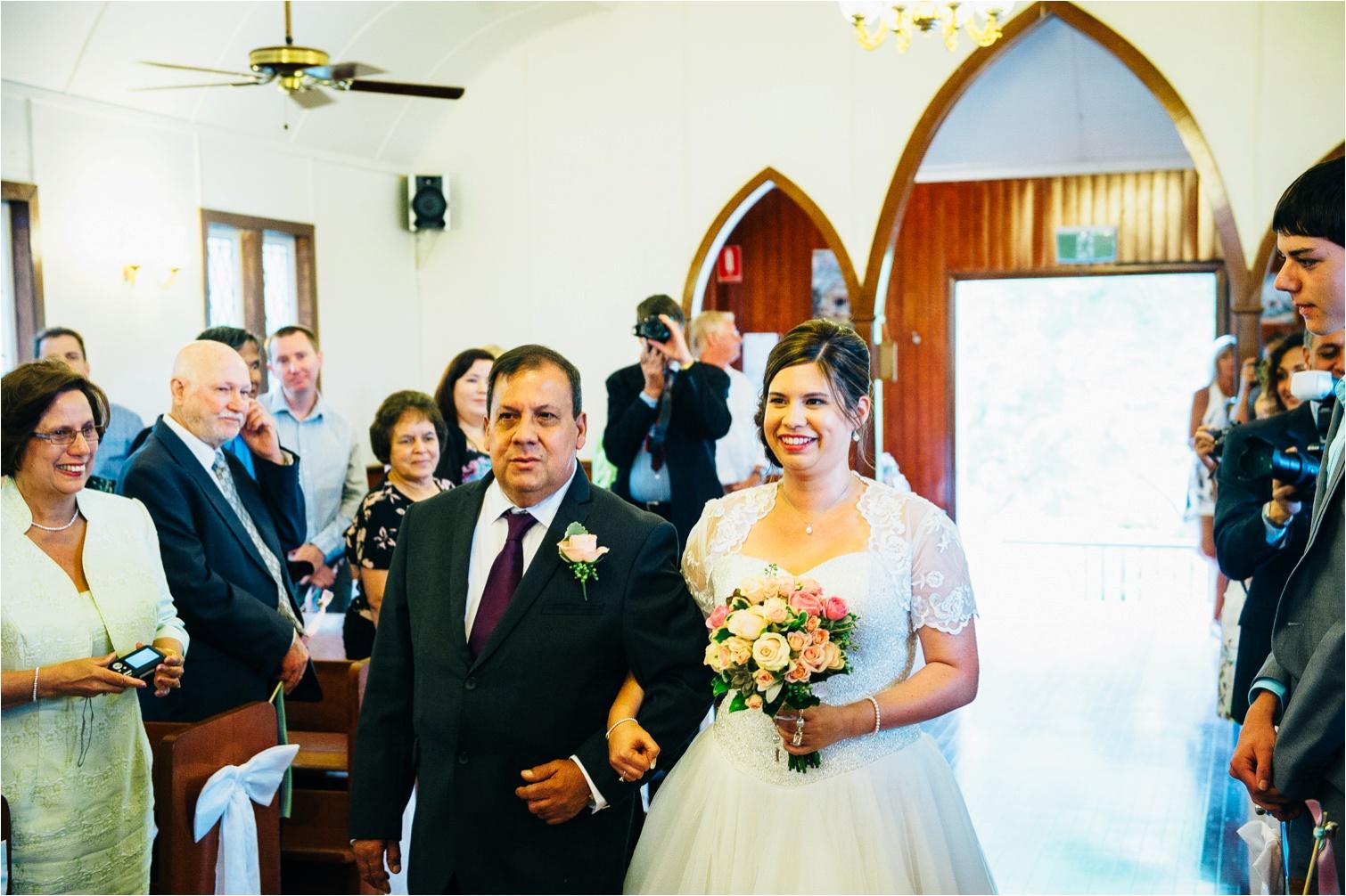 Cherish&Morgan_Albert_River_Wines_wedding-by_The_Follans_Gold_Coast_Wedding_Photographers_0035.jpg