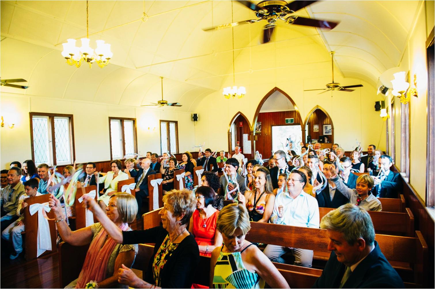 Cherish&Morgan_Albert_River_Wines_wedding-by_The_Follans_Gold_Coast_Wedding_Photographers_0036.jpg