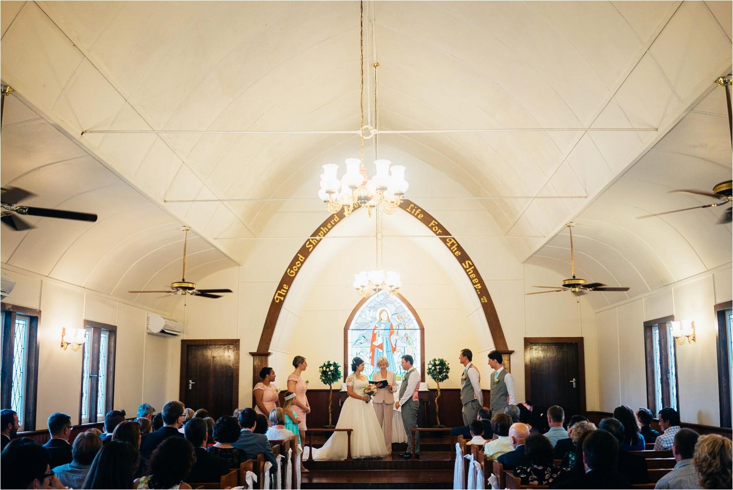 Cherish&Morgan_Albert_River_Wines_wedding-by_The_Follans_Gold_Coast_Wedding_Photographers_0038.jpg