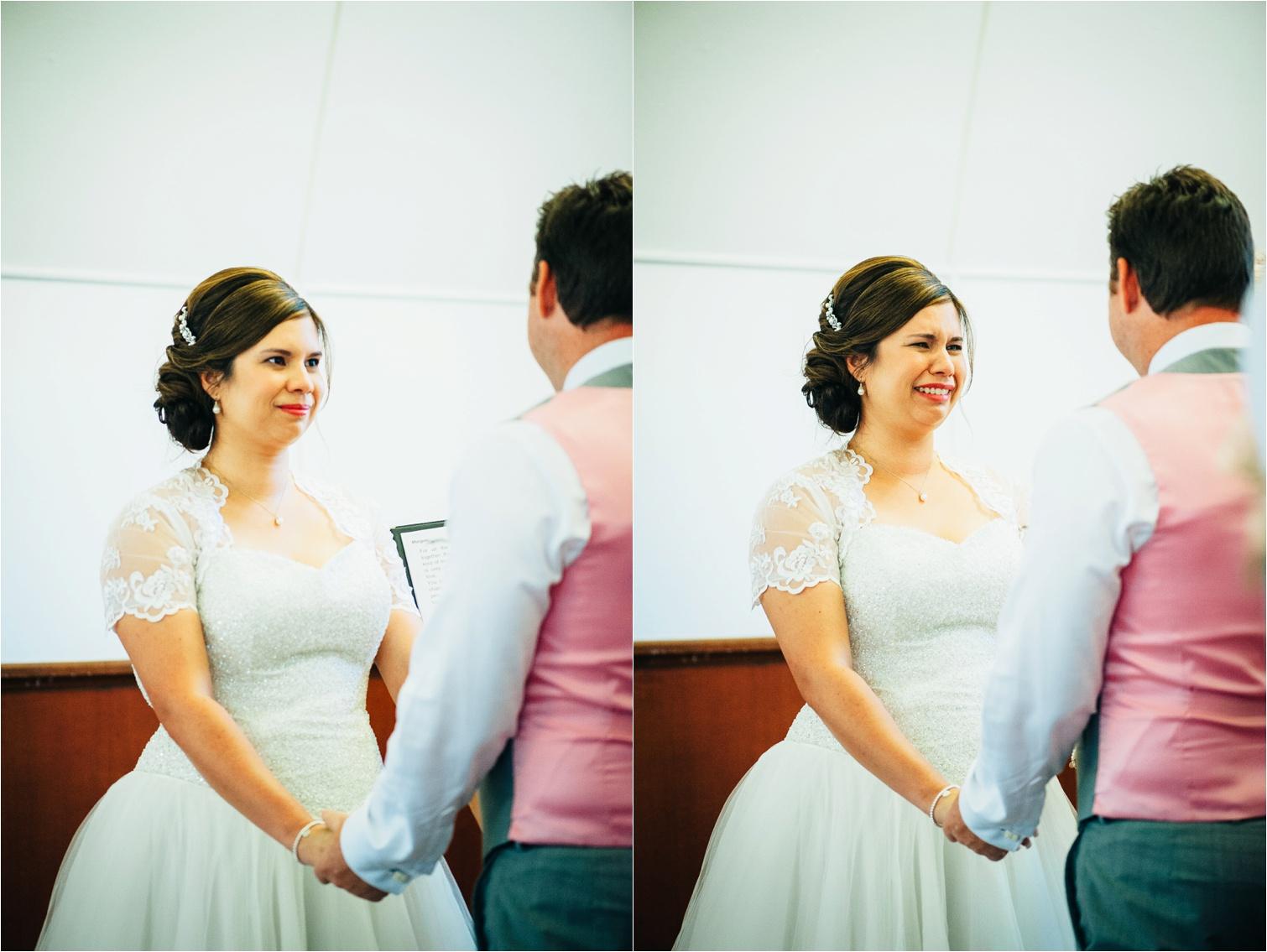 Cherish&Morgan_Albert_River_Wines_wedding-by_The_Follans_Gold_Coast_Wedding_Photographers_0039.jpg