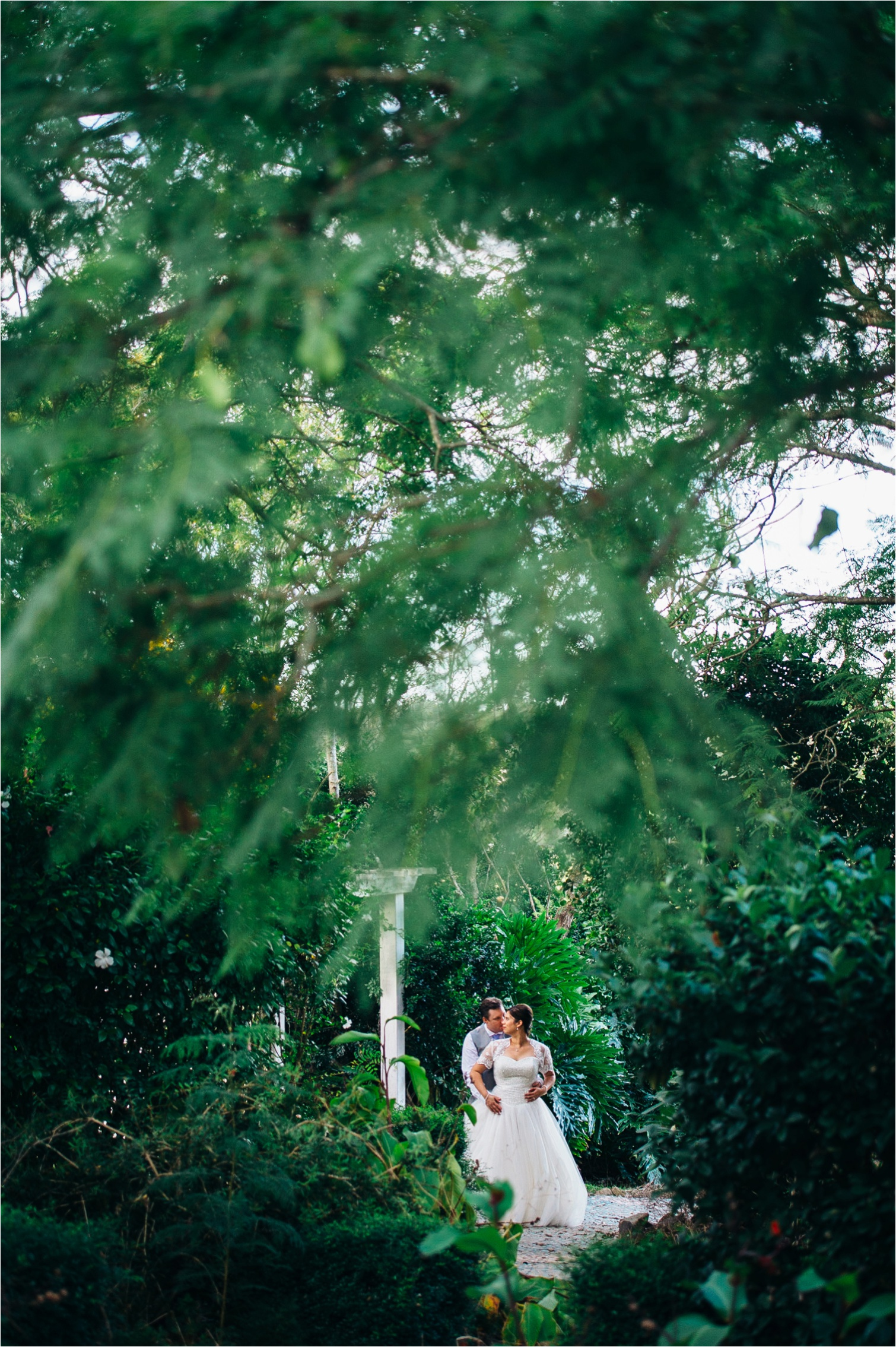 Cherish&Morgan_Albert_River_Wines_wedding-by_The_Follans_Gold_Coast_Wedding_Photographers_0045.jpg
