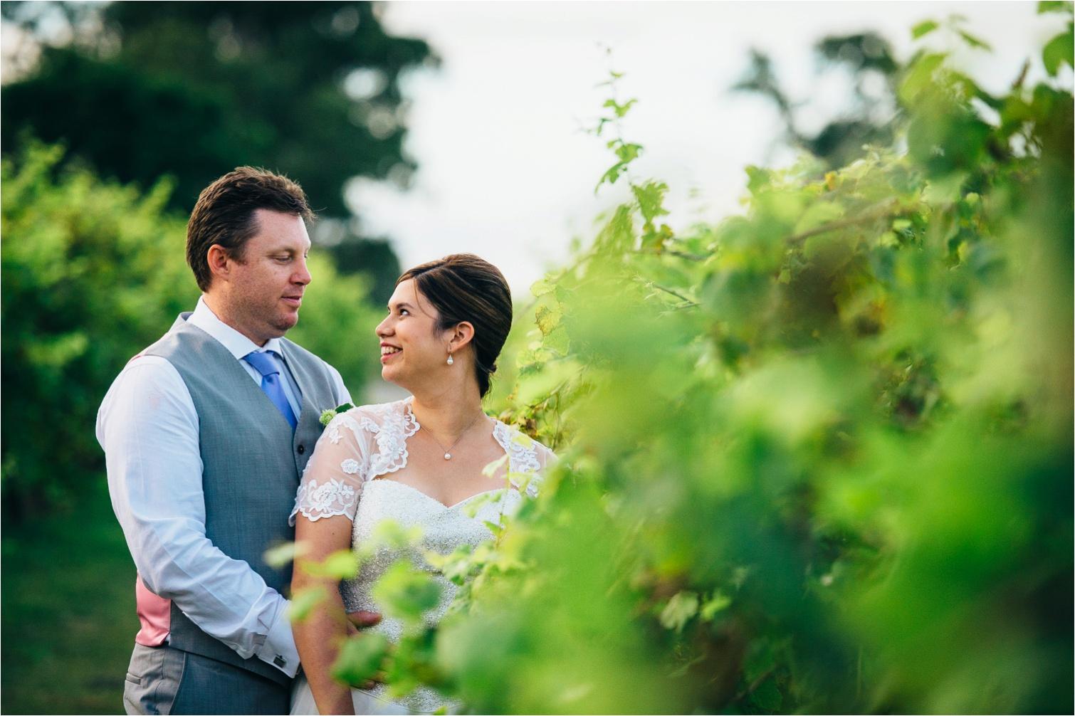 Cherish&Morgan_Albert_River_Wines_wedding-by_The_Follans_Gold_Coast_Wedding_Photographers_0049.jpg