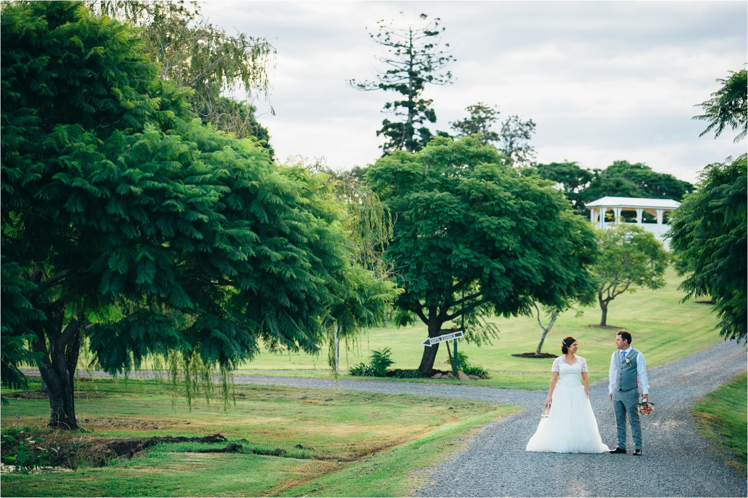 Cherish&Morgan_Albert_River_Wines_wedding-by_The_Follans_Gold_Coast_Wedding_Photographers_0052.jpg