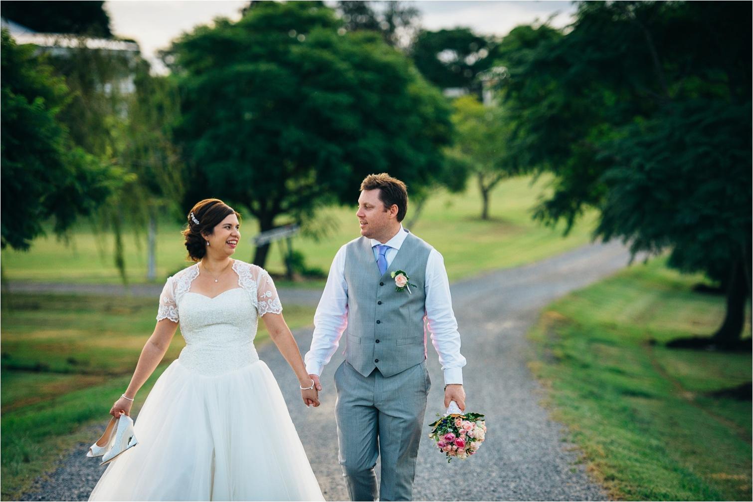 Cherish&Morgan_Albert_River_Wines_wedding-by_The_Follans_Gold_Coast_Wedding_Photographers_0053.jpg