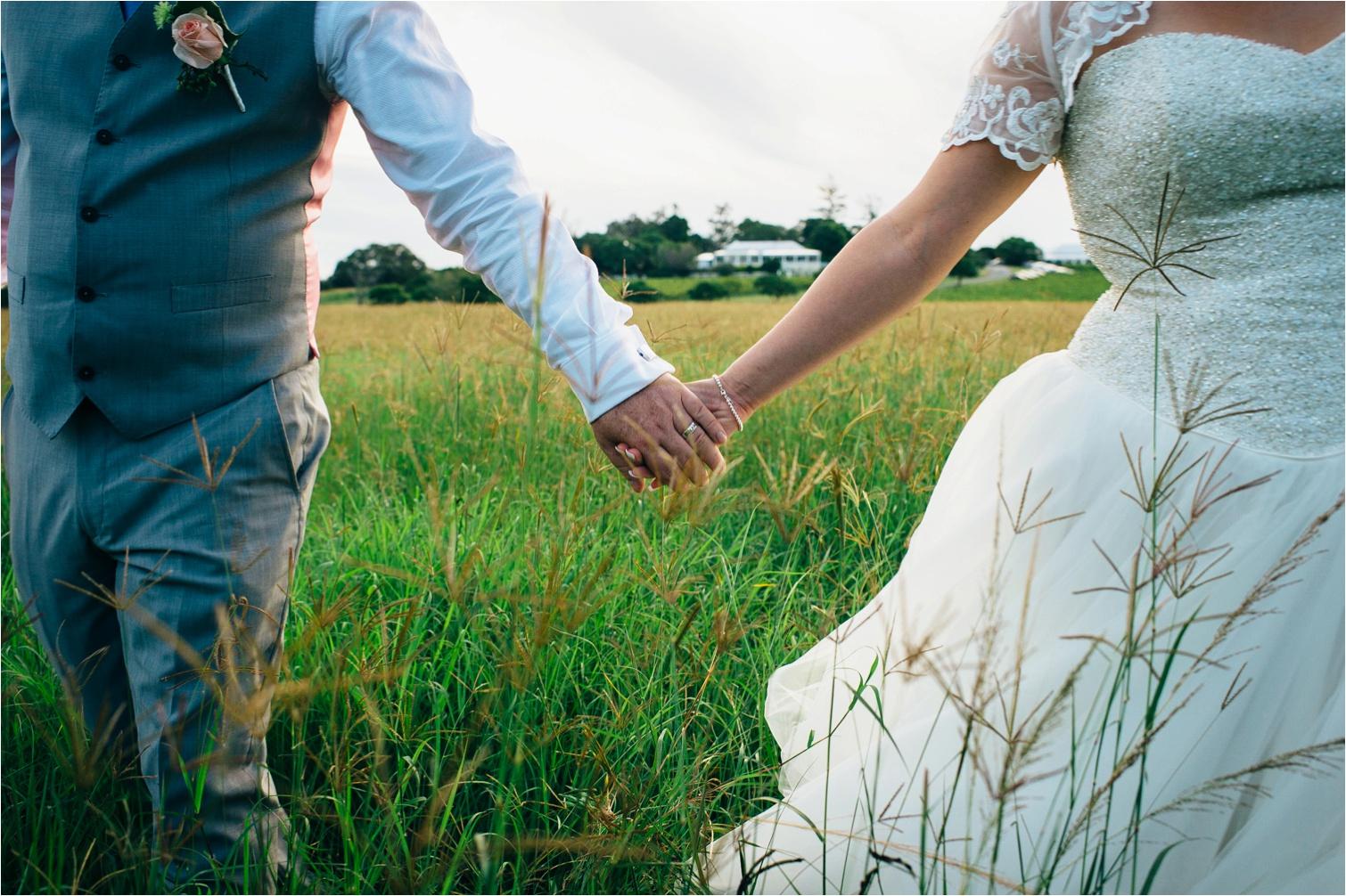 Cherish&Morgan_Albert_River_Wines_wedding-by_The_Follans_Gold_Coast_Wedding_Photographers_0055.jpg