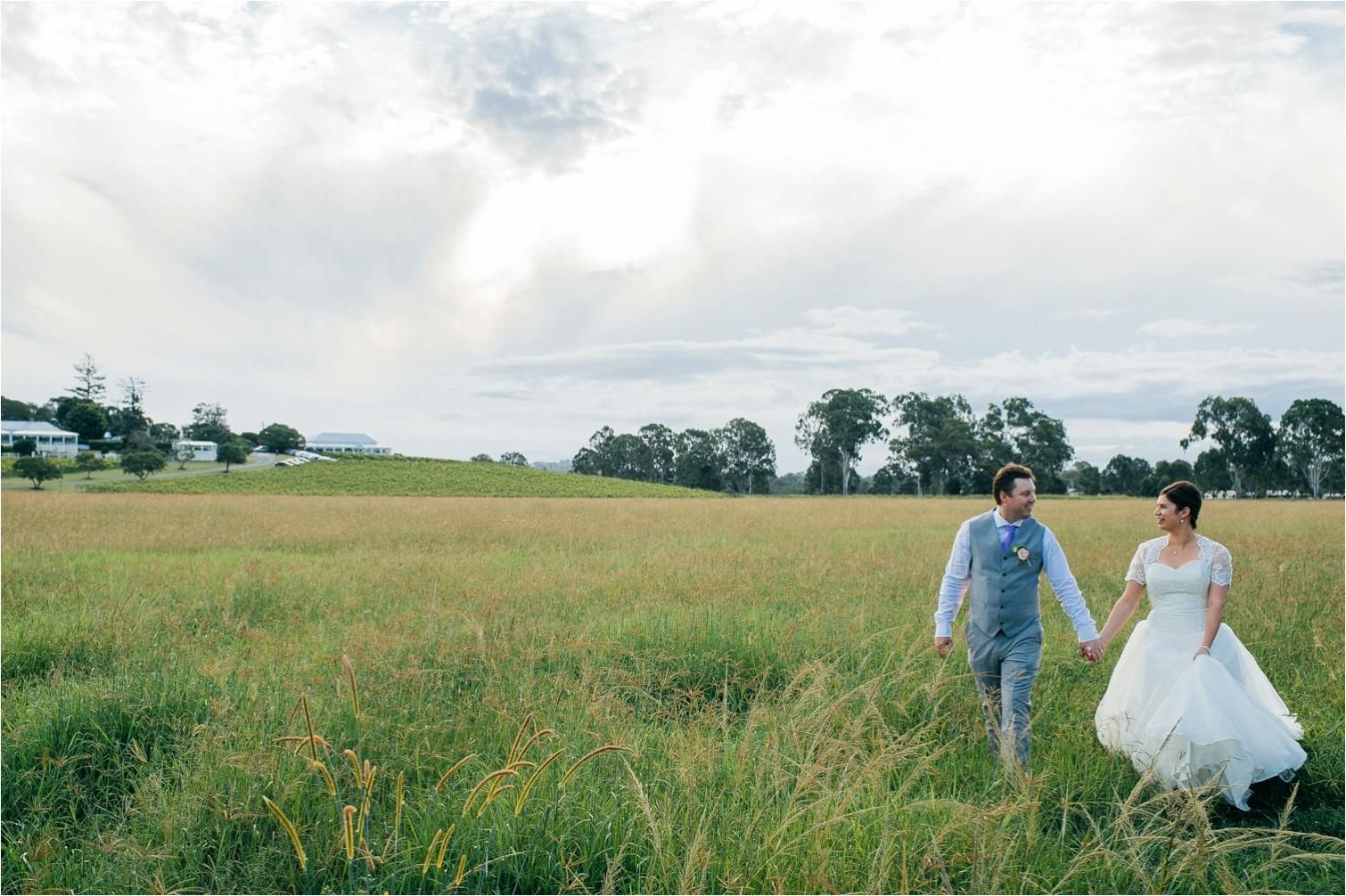 Cherish&Morgan_Albert_River_Wines_wedding-by_The_Follans_Gold_Coast_Wedding_Photographers_0056.jpg