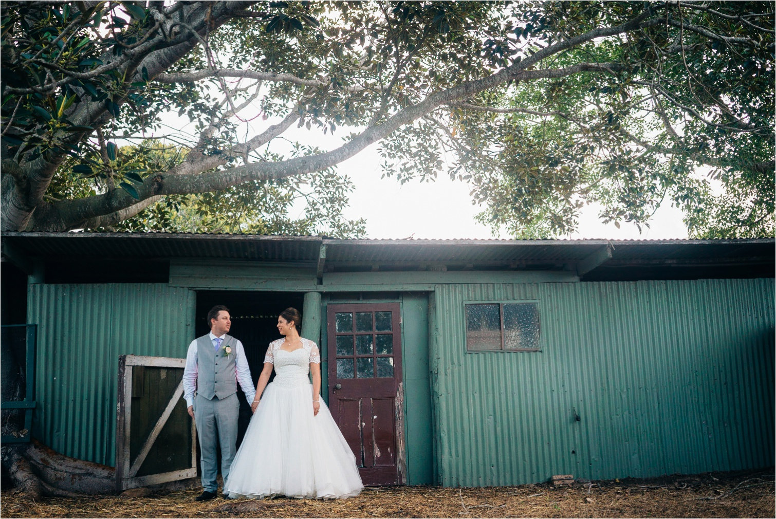 Cherish&Morgan_Albert_River_Wines_wedding-by_The_Follans_Gold_Coast_Wedding_Photographers_0058.jpg