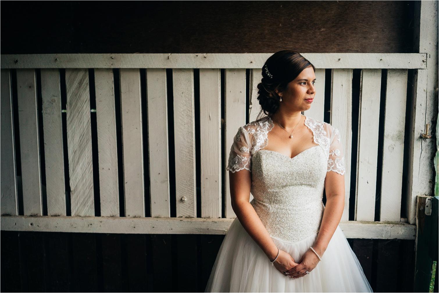 Cherish&Morgan_Albert_River_Wines_wedding-by_The_Follans_Gold_Coast_Wedding_Photographers_0061.jpg