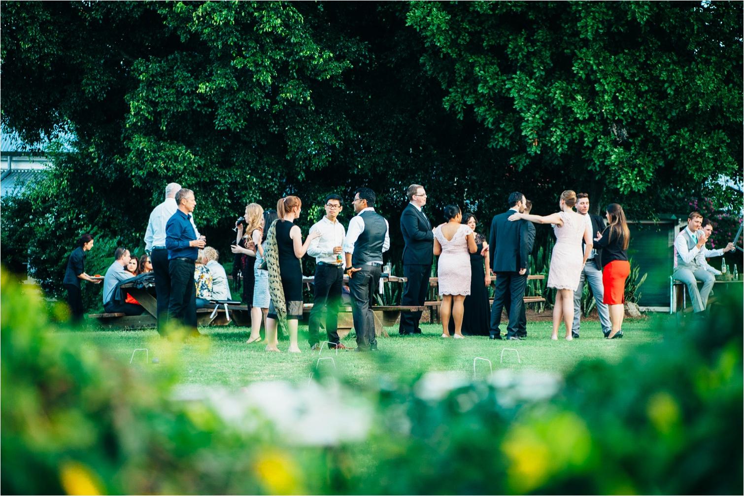 Cherish&Morgan_Albert_River_Wines_wedding-by_The_Follans_Gold_Coast_Wedding_Photographers_0063.jpg