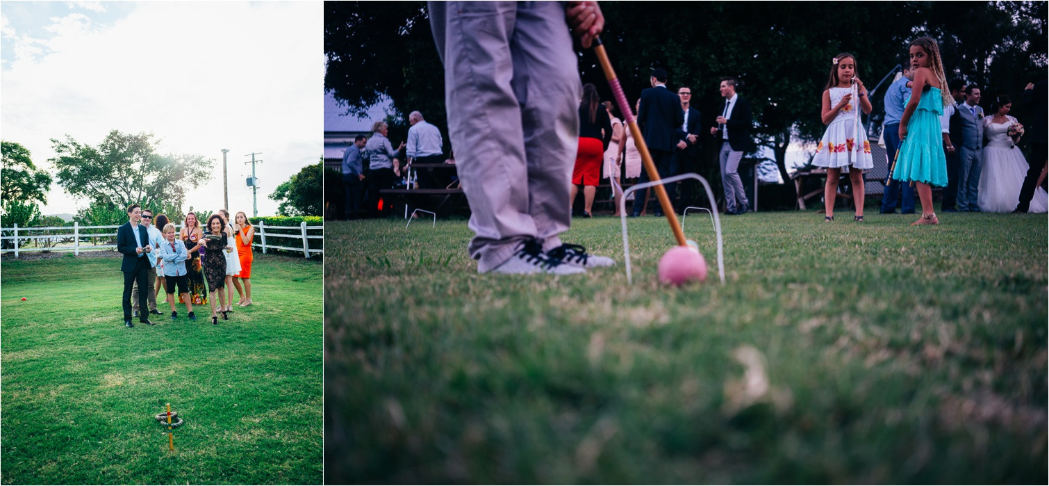 Cherish&Morgan_Albert_River_Wines_wedding-by_The_Follans_Gold_Coast_Wedding_Photographers_0065.jpg